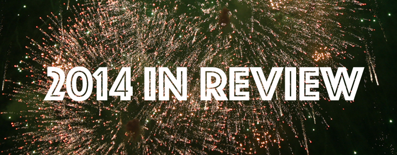 2014-in-review-fireworks.png