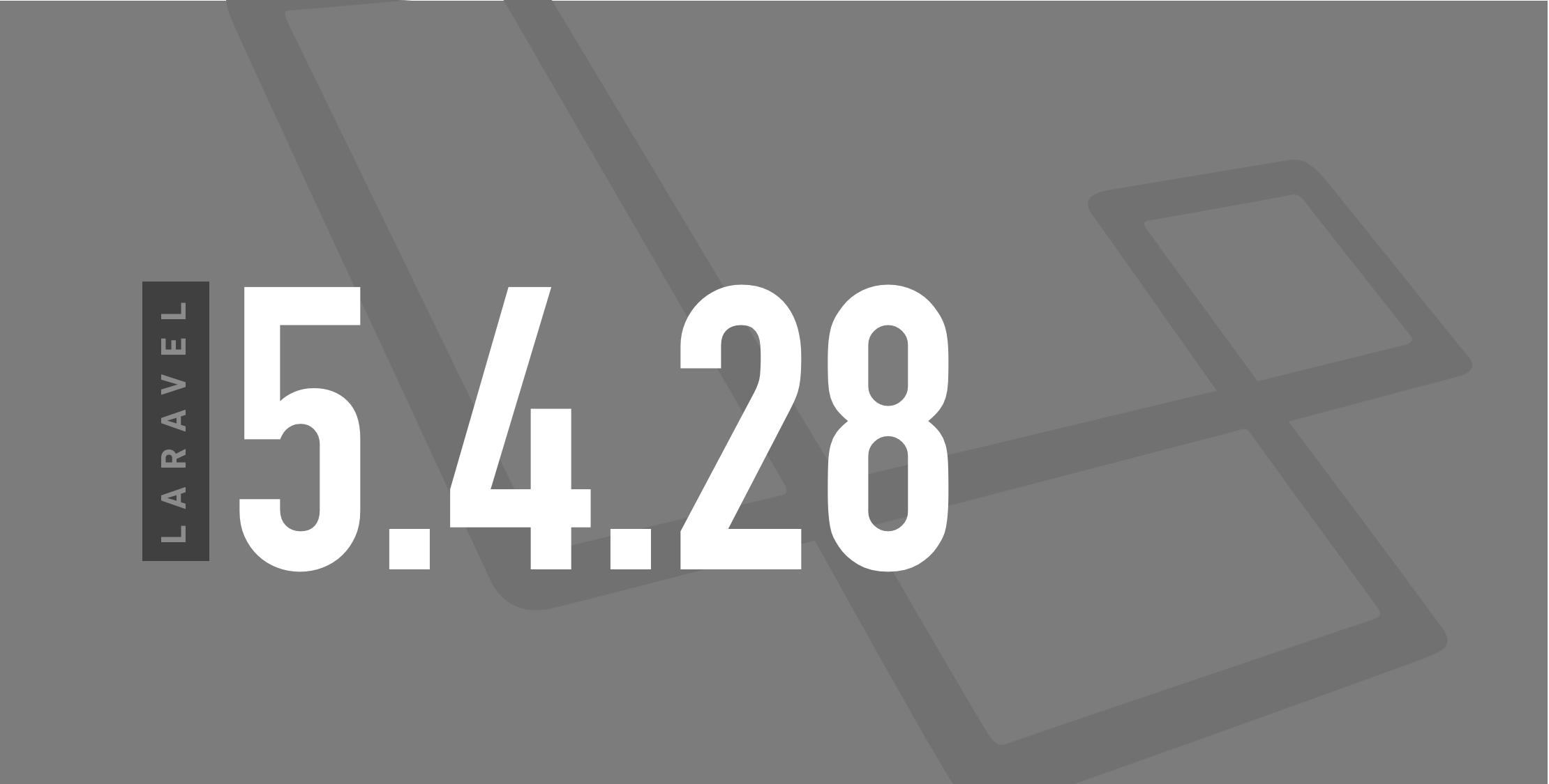 5.4.28.png