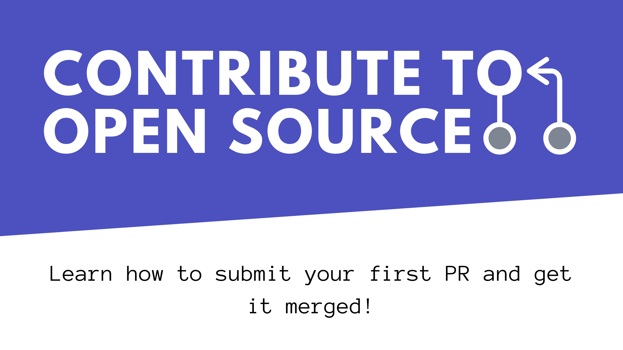Contribute_To_Open_Source_Marketing.png