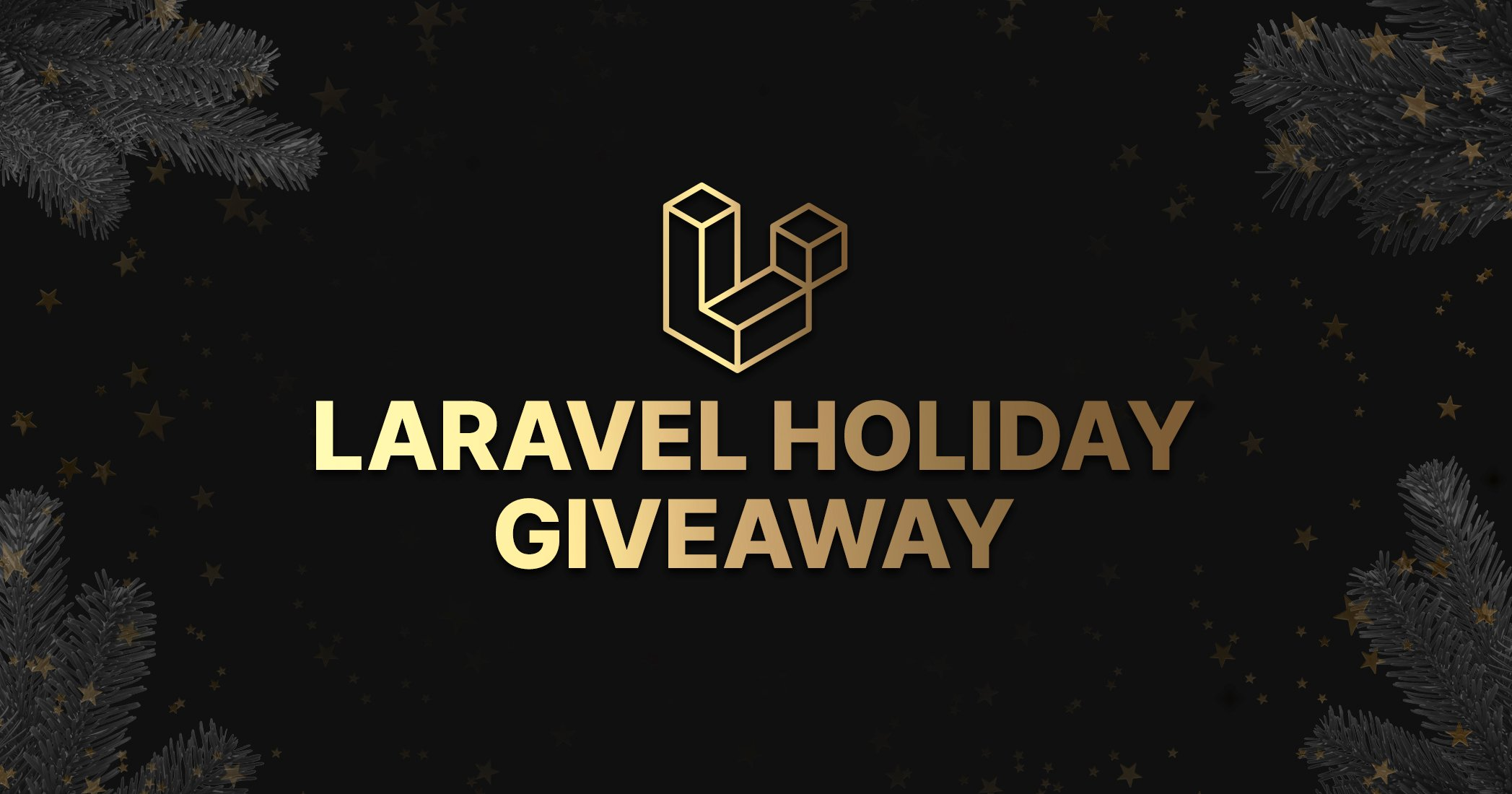 Laravel-news-holiday-giveaway-2.jpg