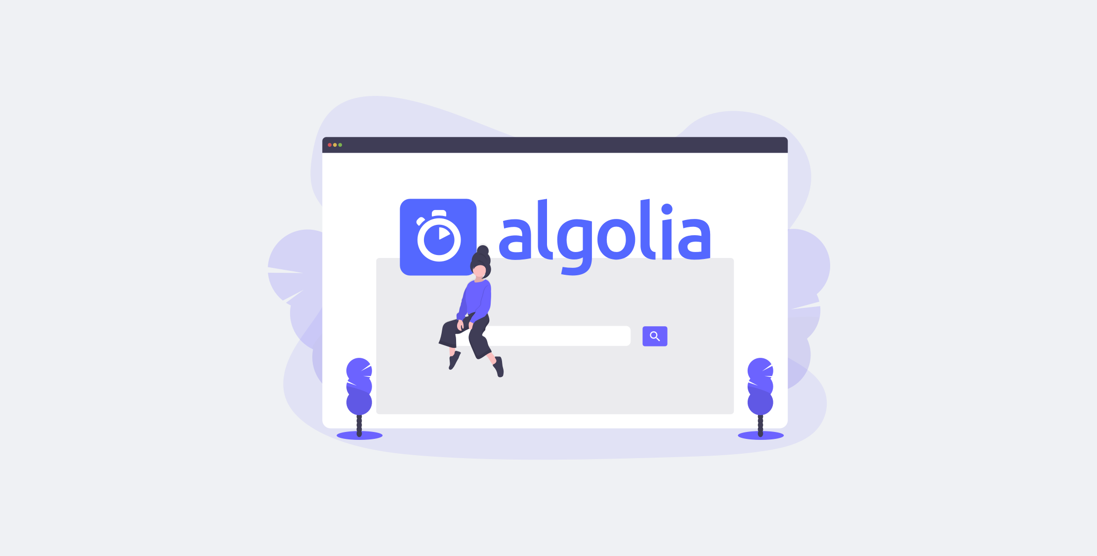 algolia-laravel-scout-extended.png