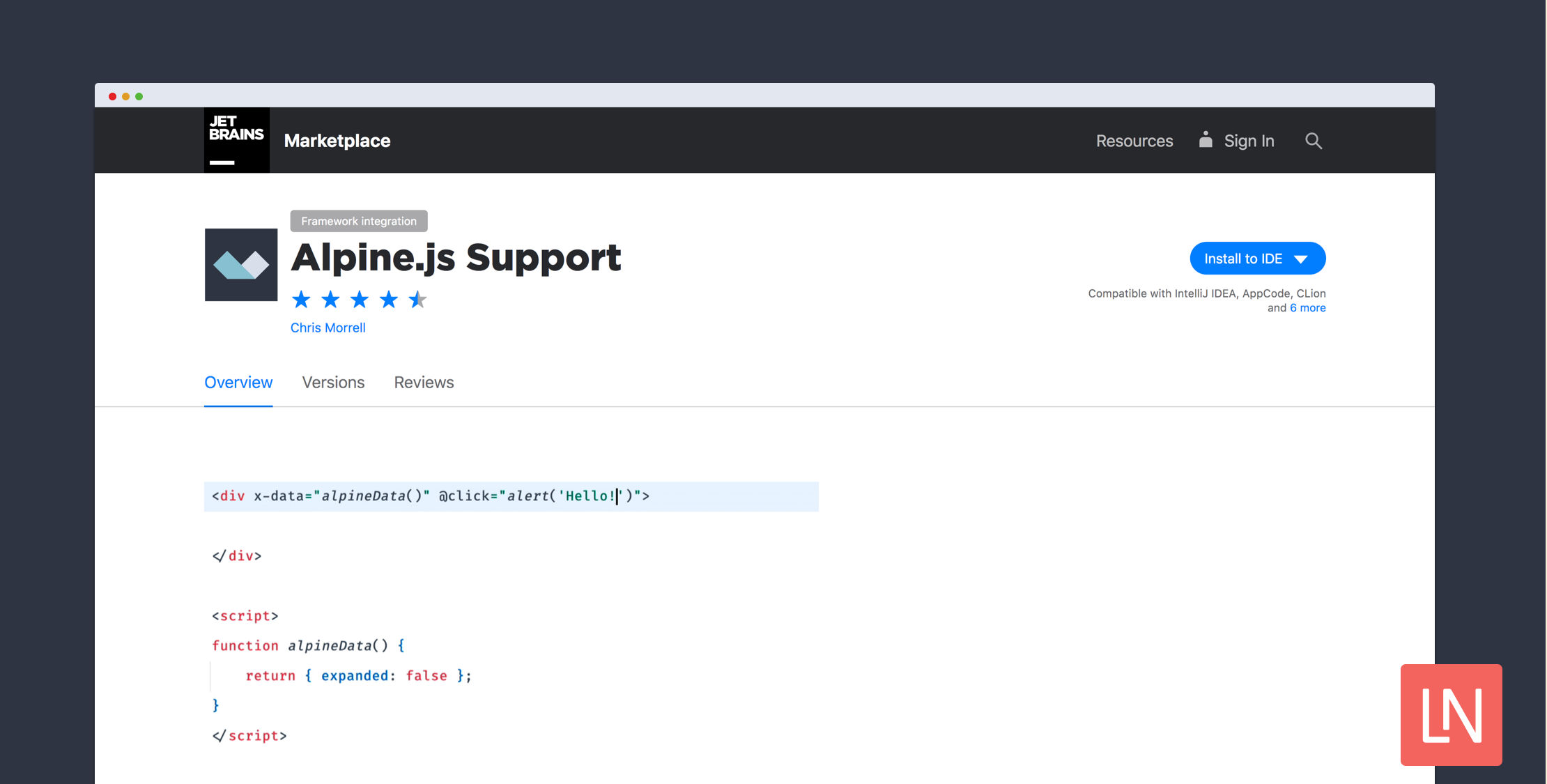 alpine-js-support-featured.png
