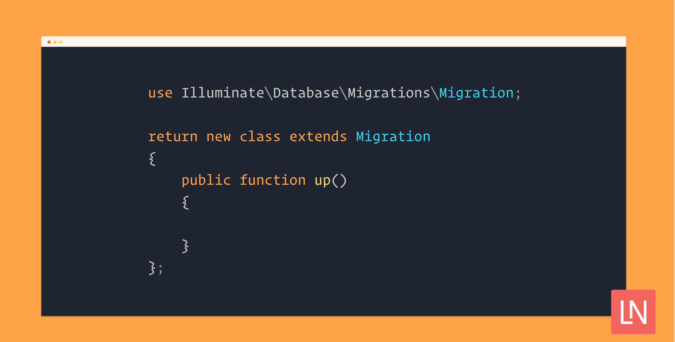 anonymous-migrations-laravel-8-37-0.png