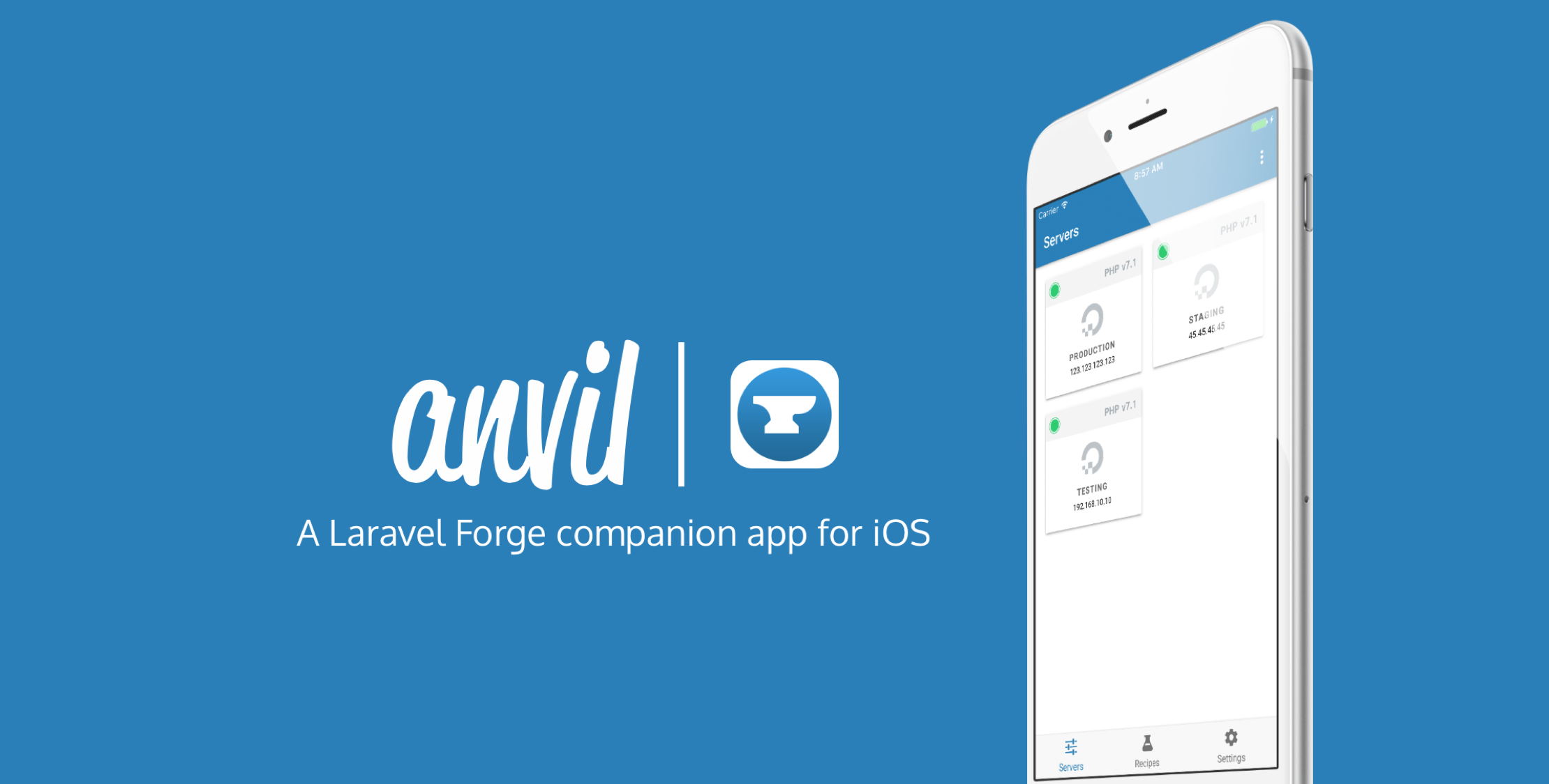 anvil-ios-app.png