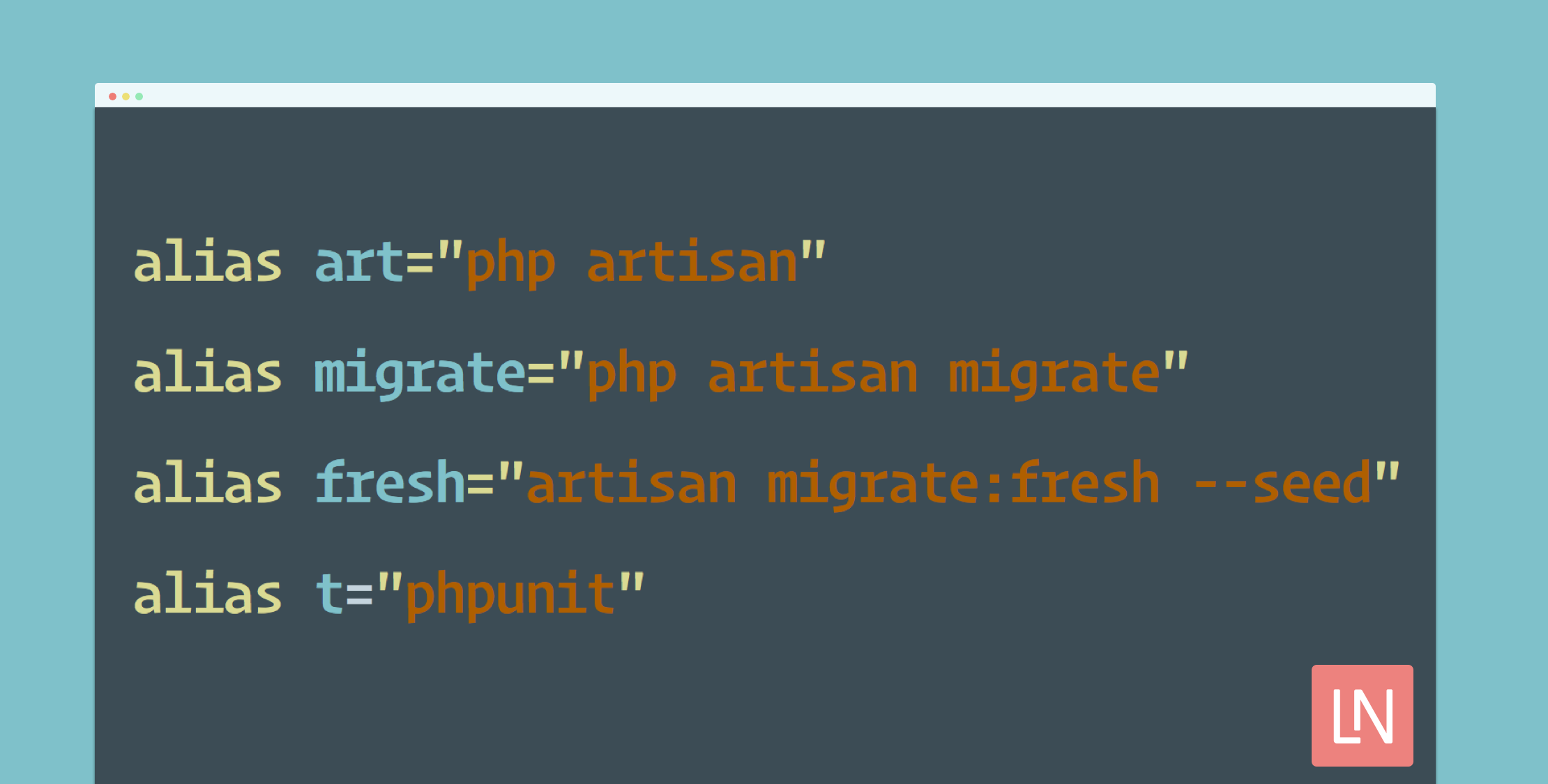 bash-aliases.png