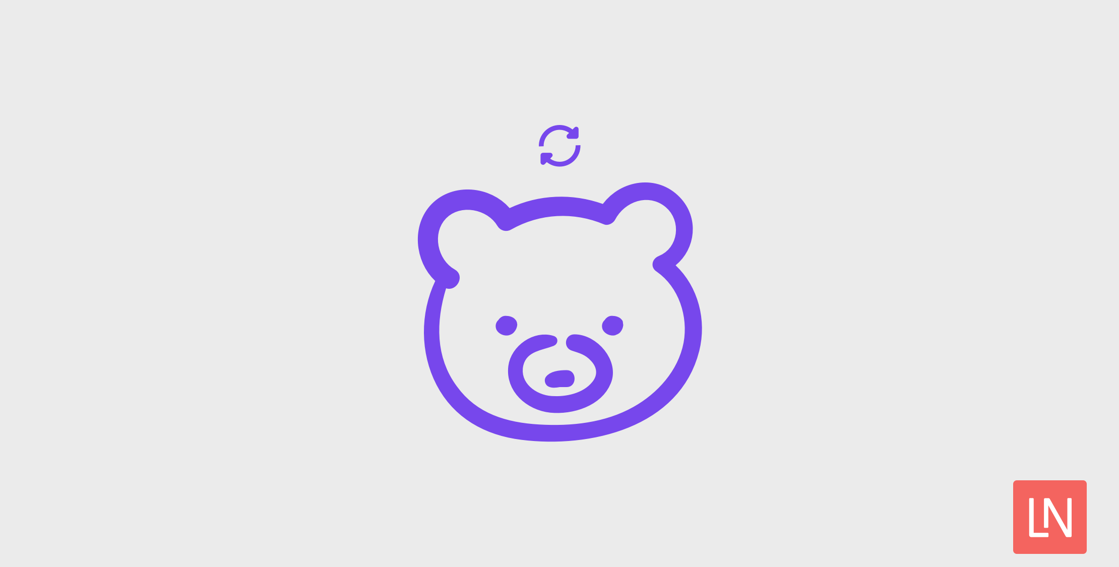bear-sync-featured.png
