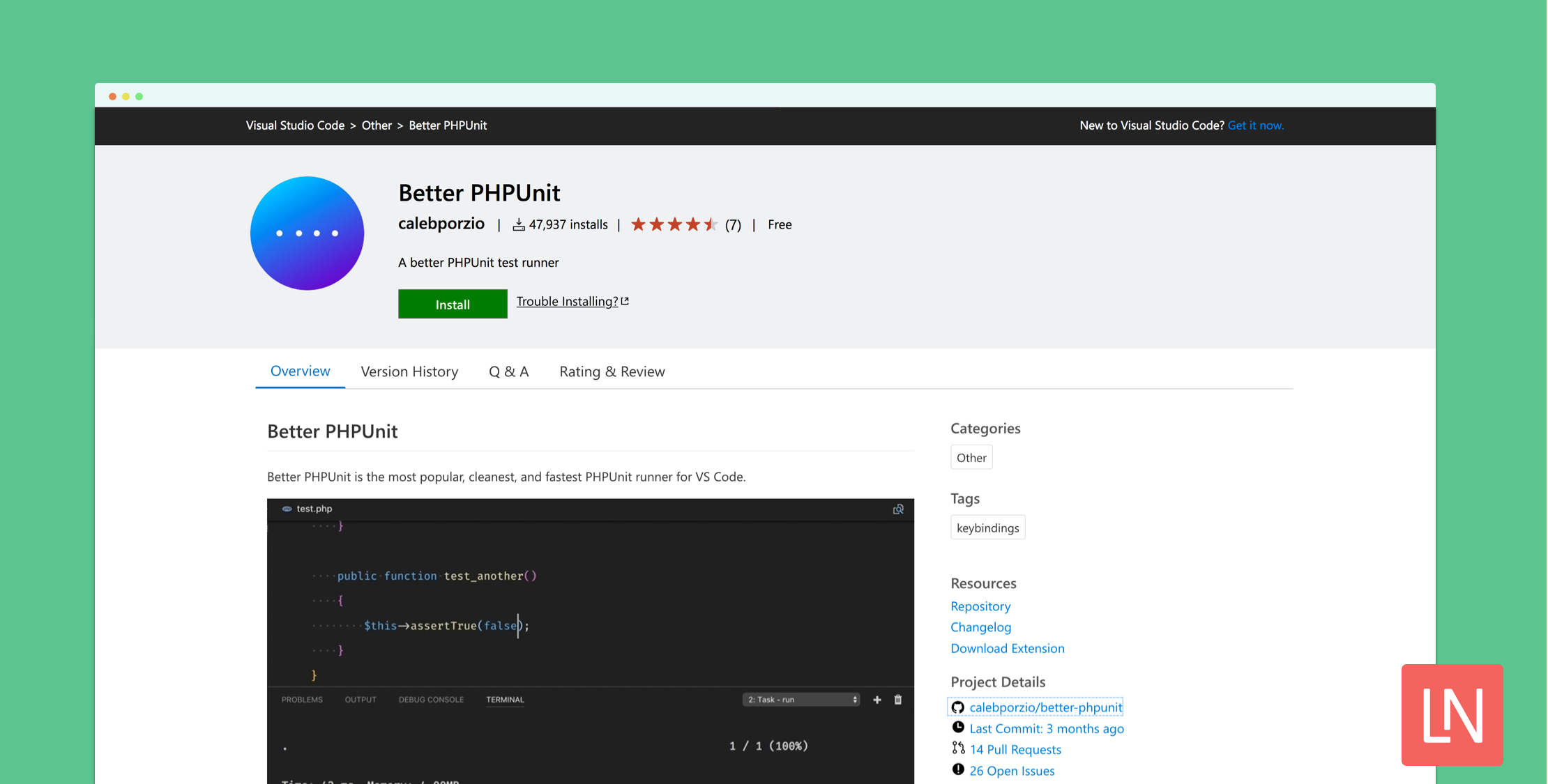 better-phpunit-vs-code-featured.png