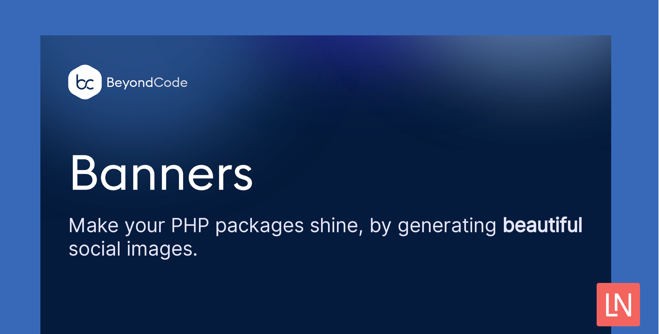 beyondcode-banners-featured.png
