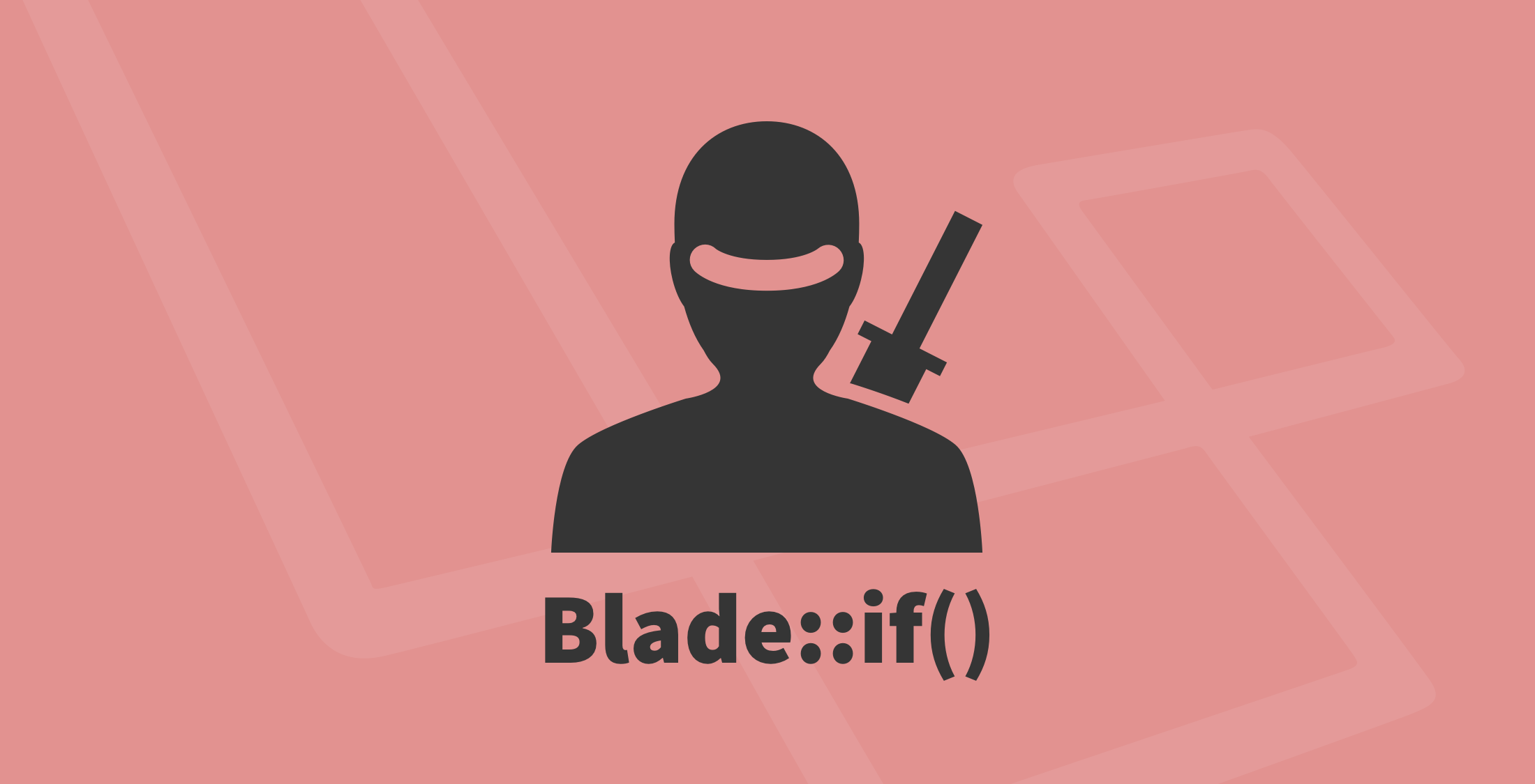 blade-if.png