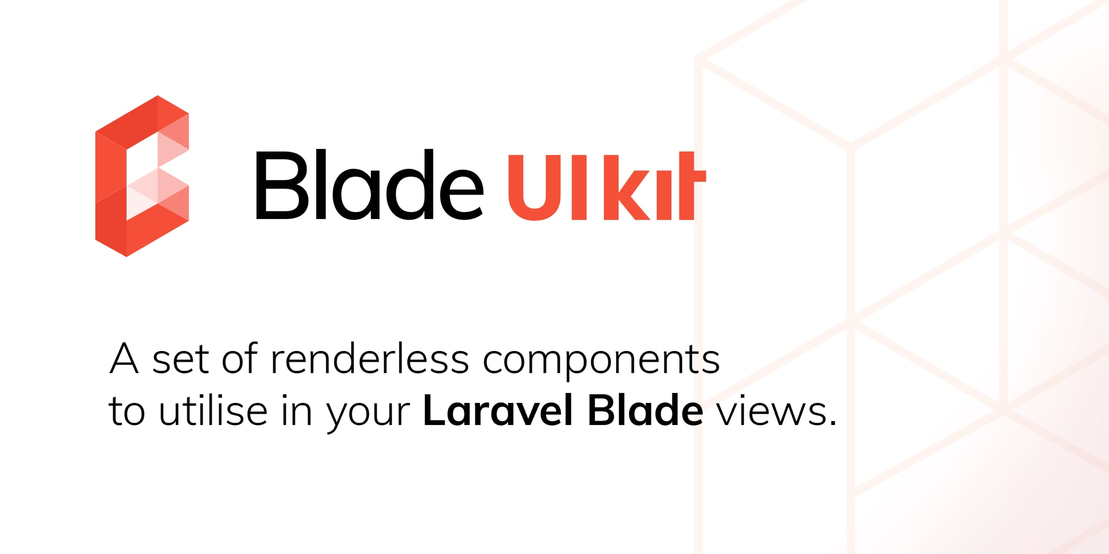 blade-ui-kit-featured-1616458882.jpg