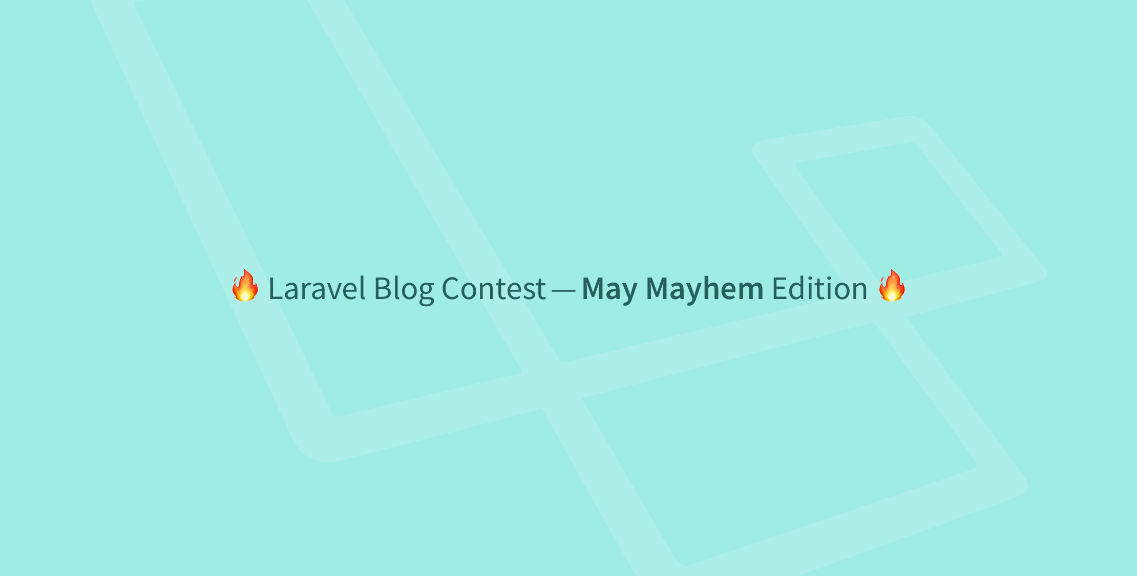 blog-contest-may-mayhem-featured.png