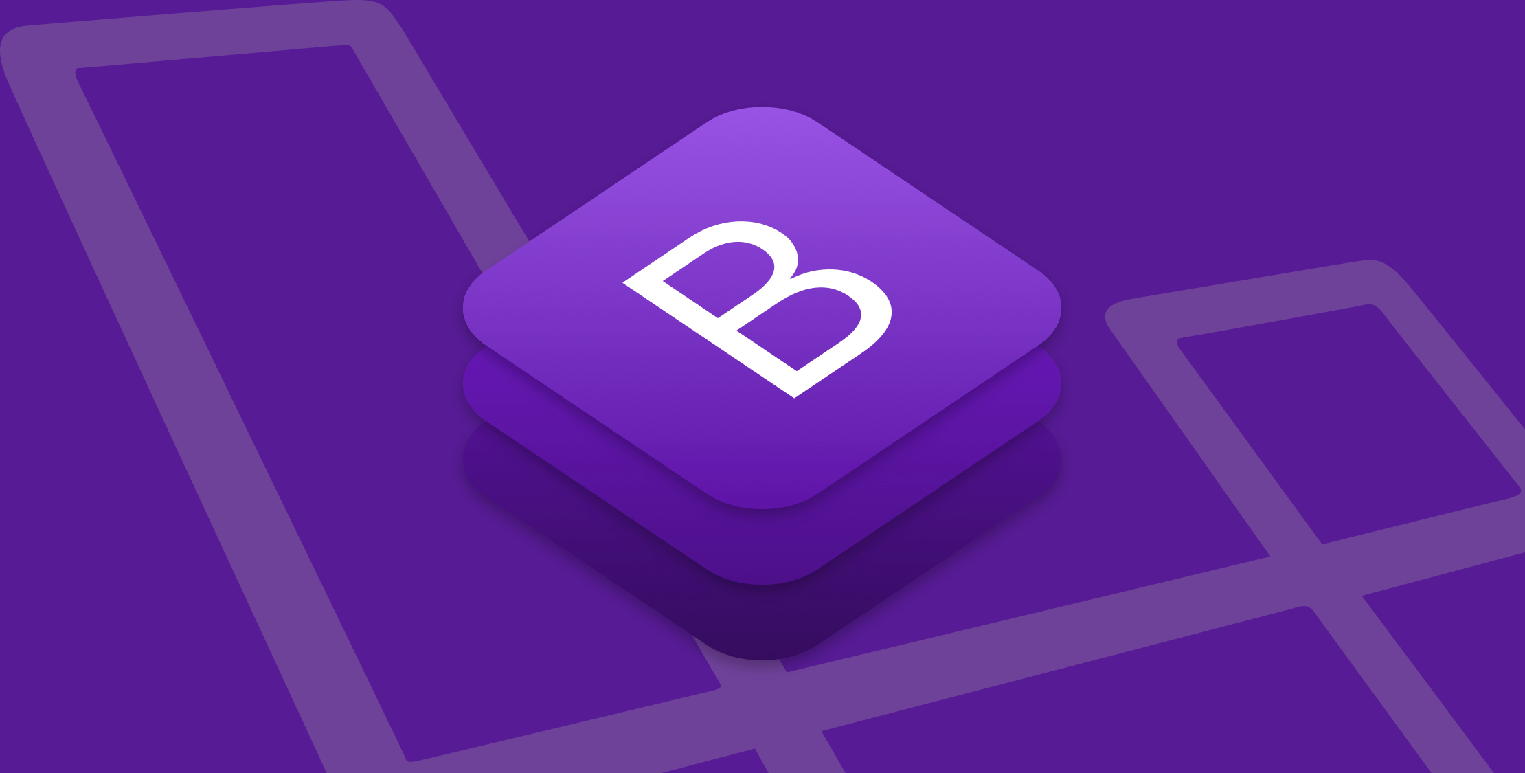 bootstrap-4-preset.png