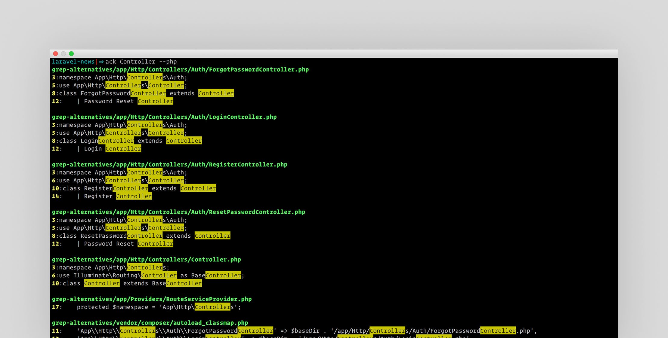 command-line-search-tools.jpg