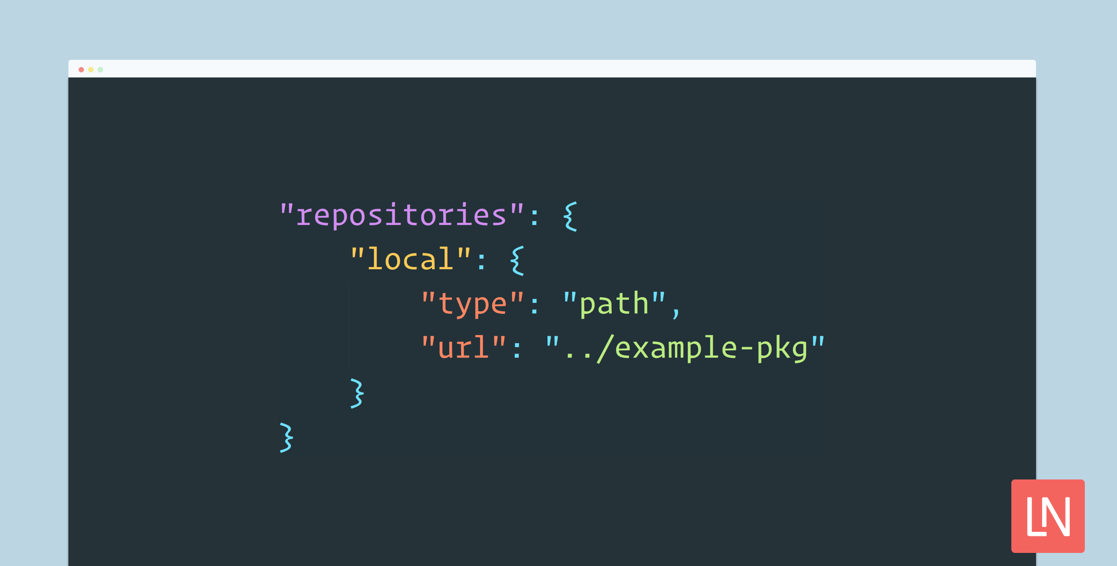 composer-local-laravel-package-development.png