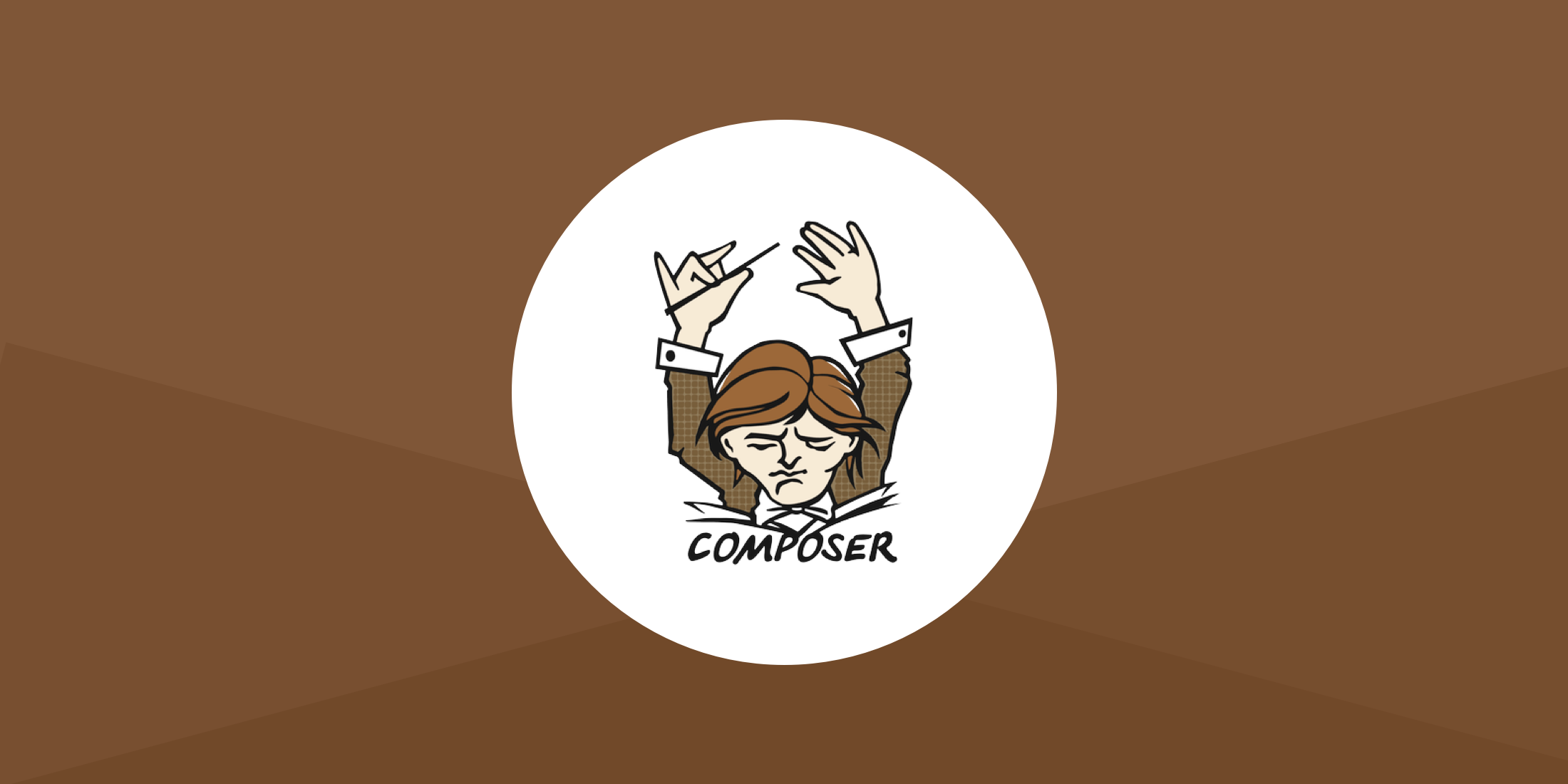 composer-php-unbranded.png
