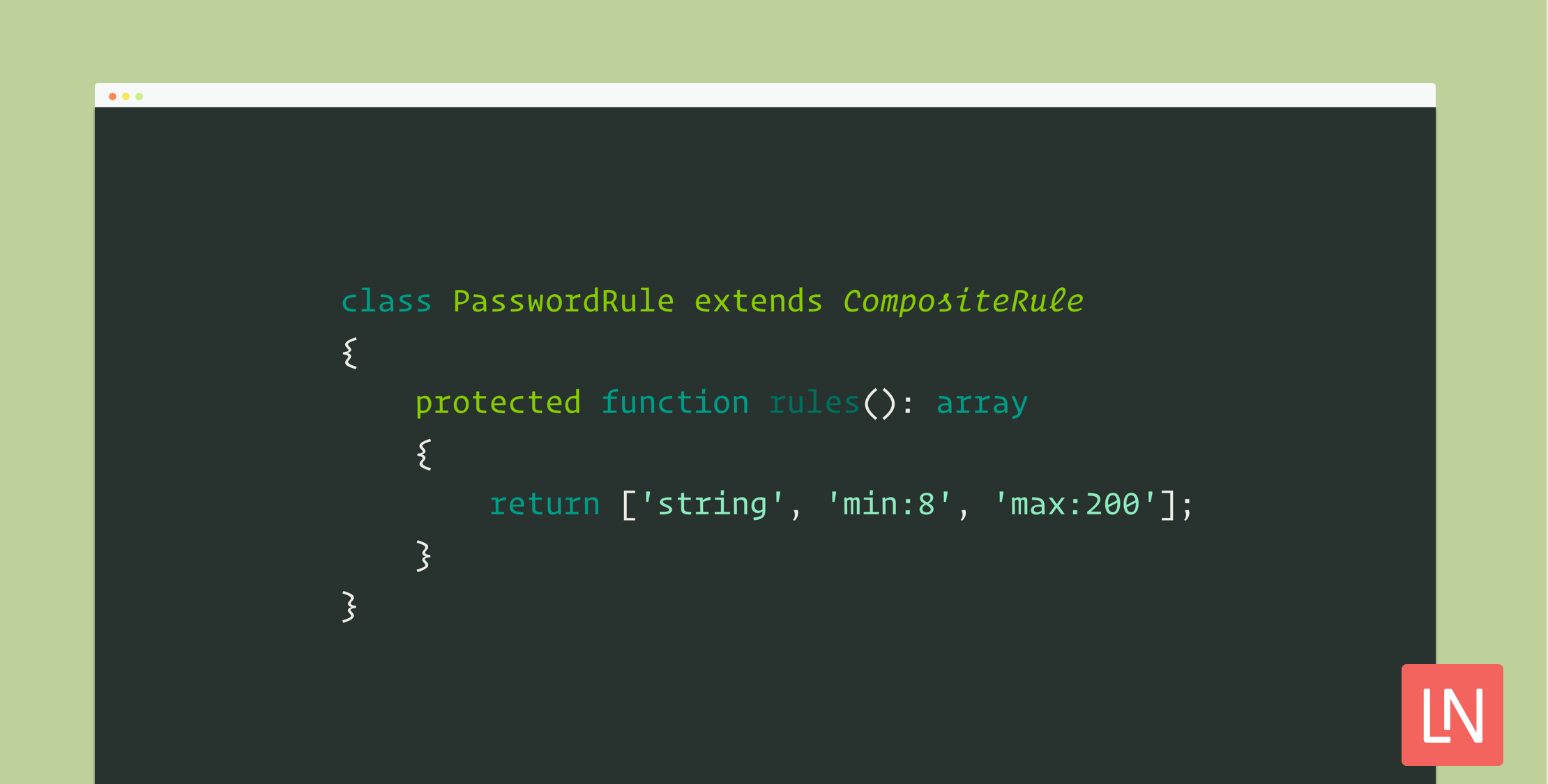 composite-validation-rule.png
