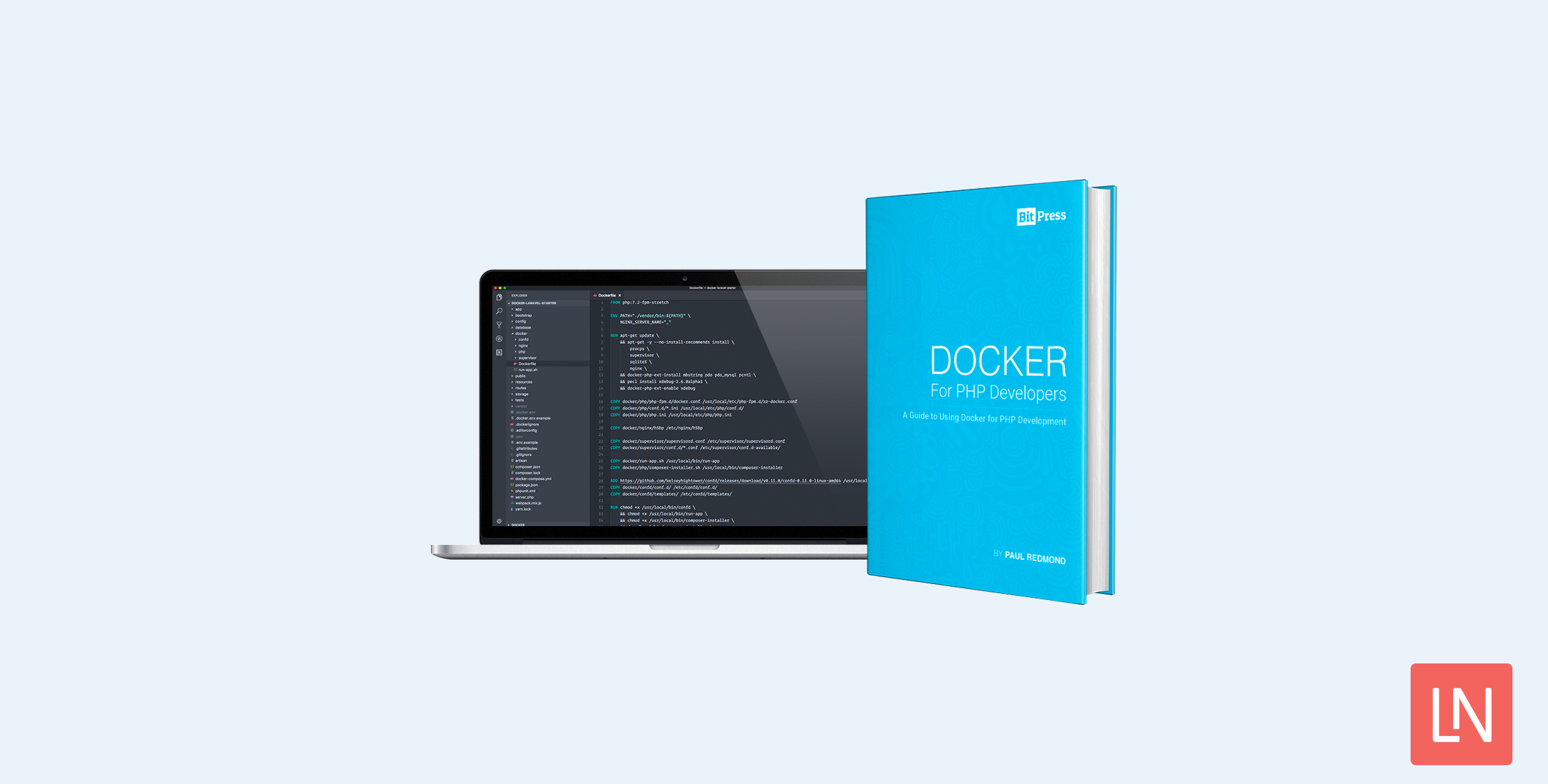 docker-php-developers-featured.png