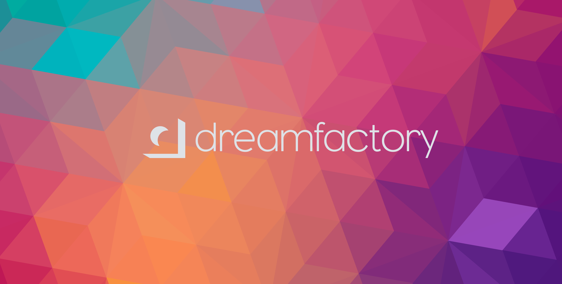 dreamfactory-banner.png