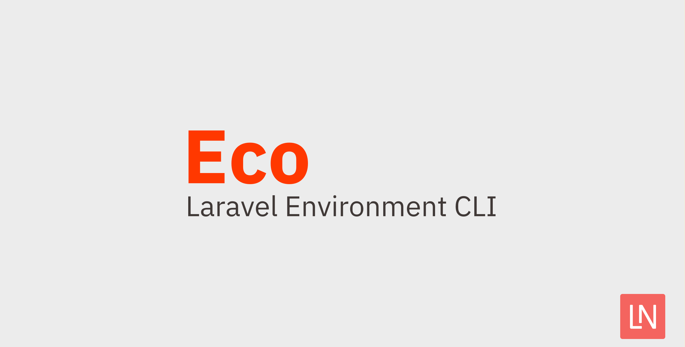 eco-laravel-env-featured.png