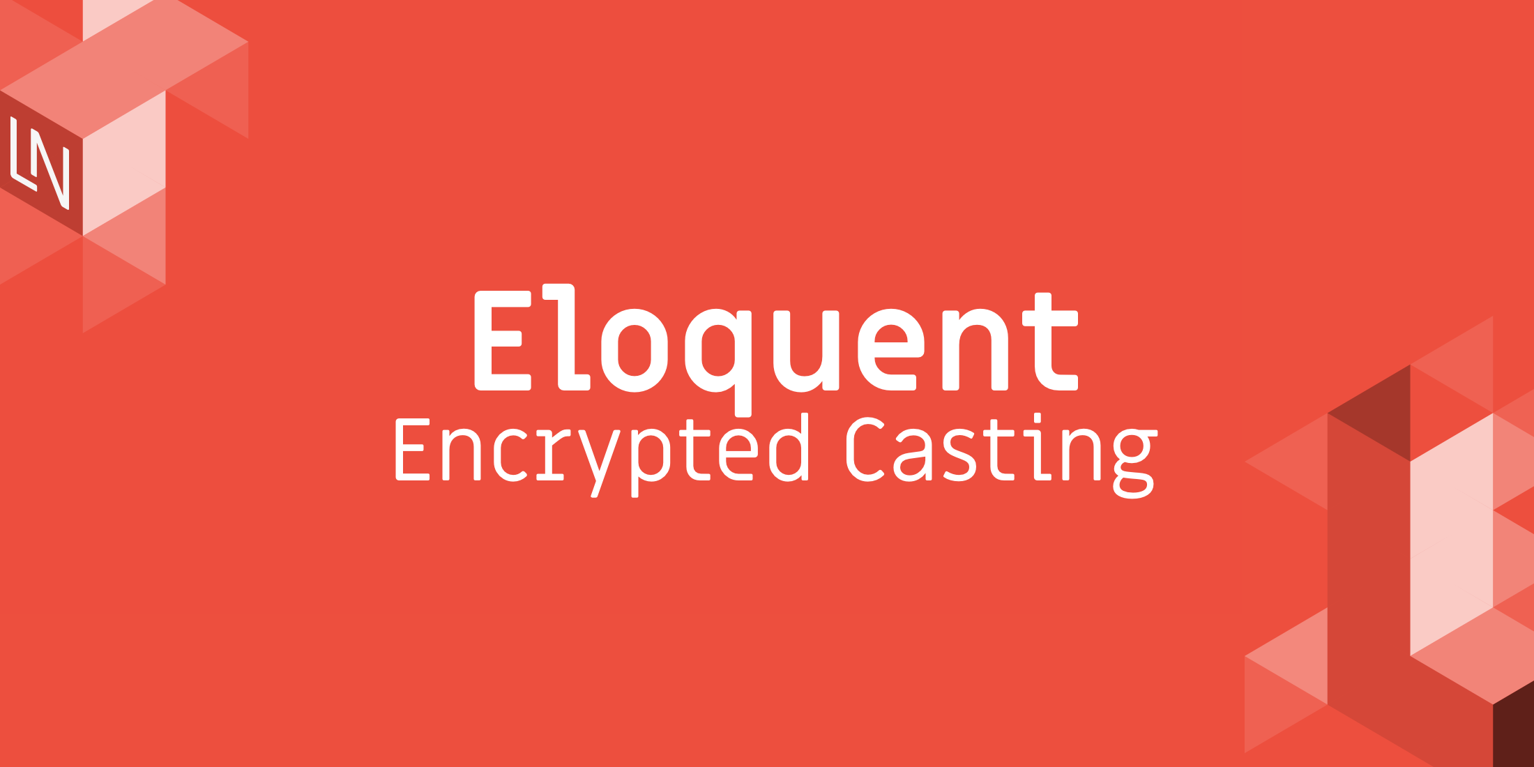 eloquent-encrypted-casting.png