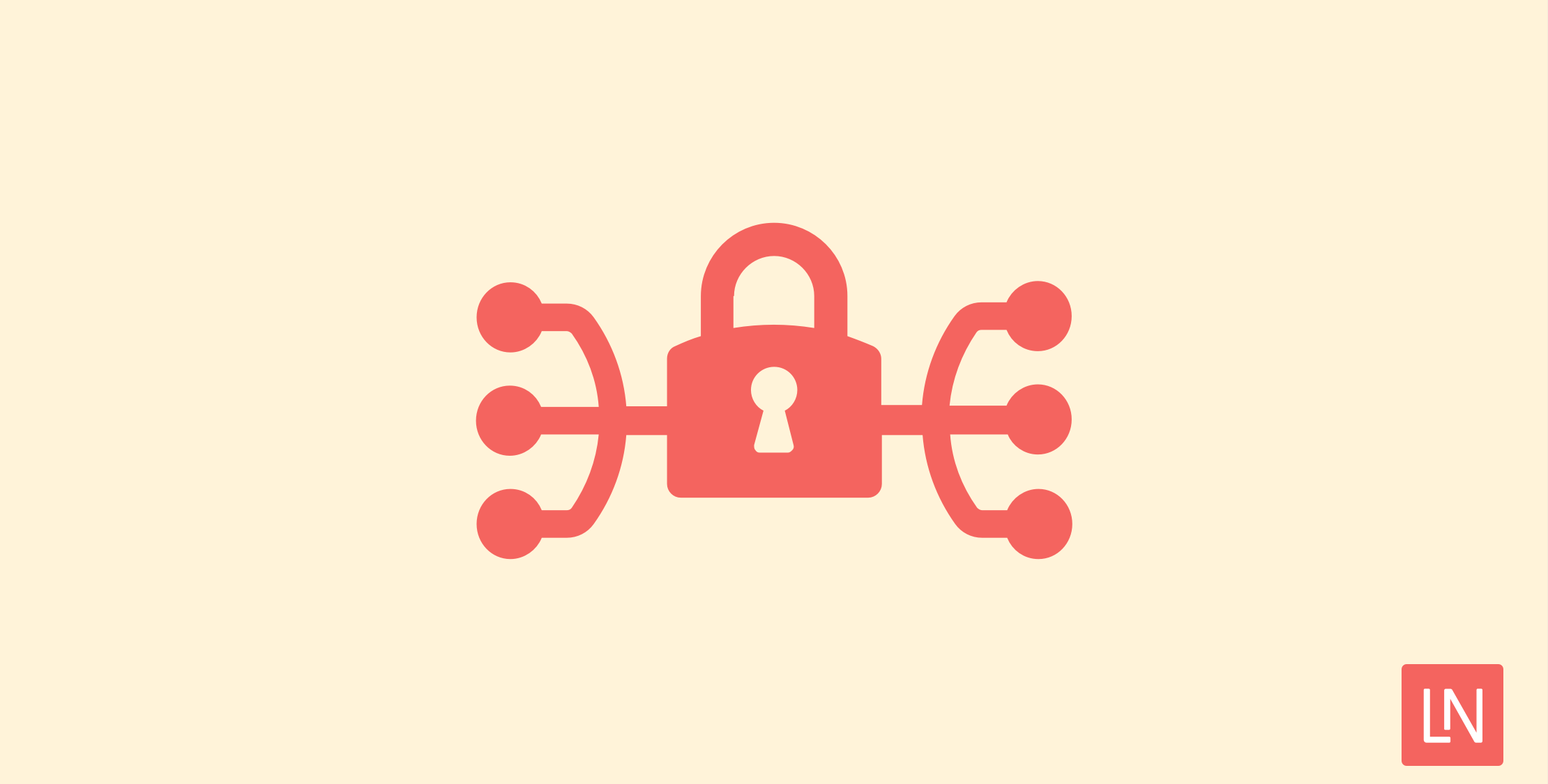 encrypt-security-featured.png