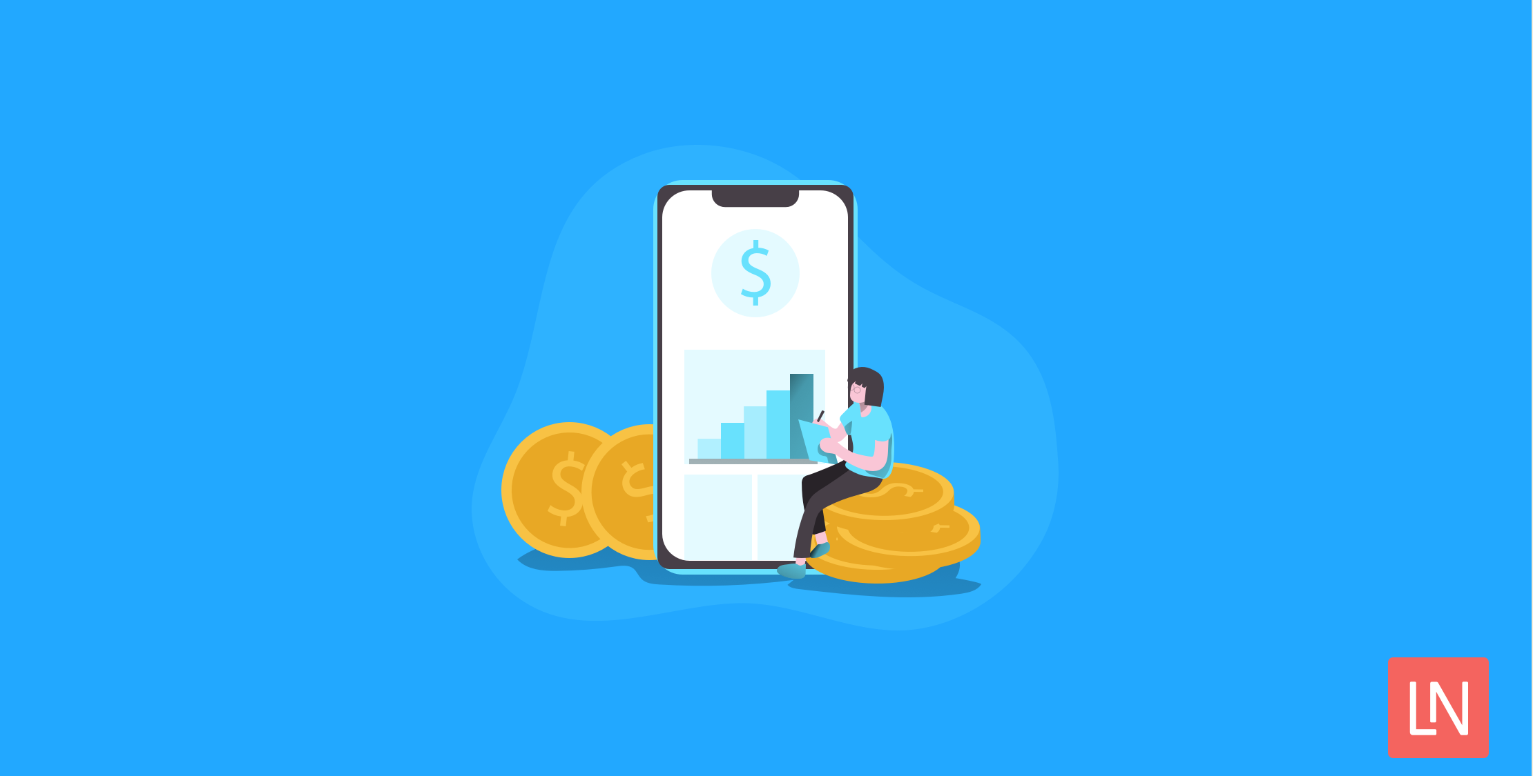 finance-app-featured.png