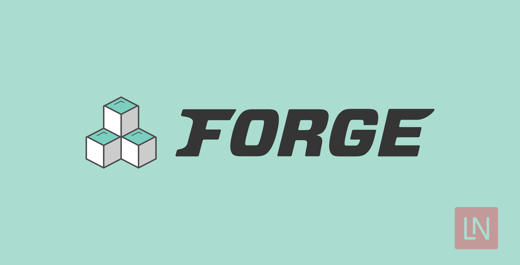 forge-api.png