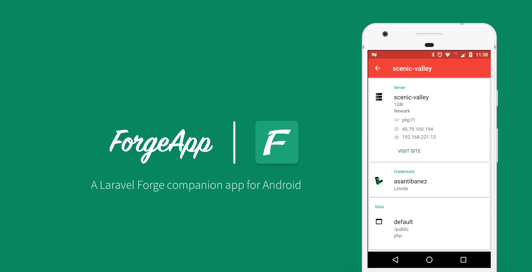 forgeapp-android-4.png