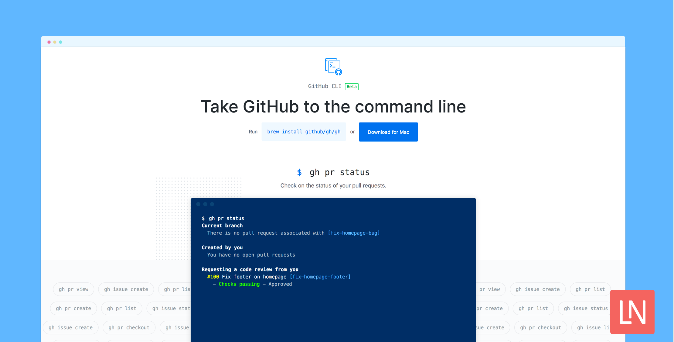 github-cli-featured.png