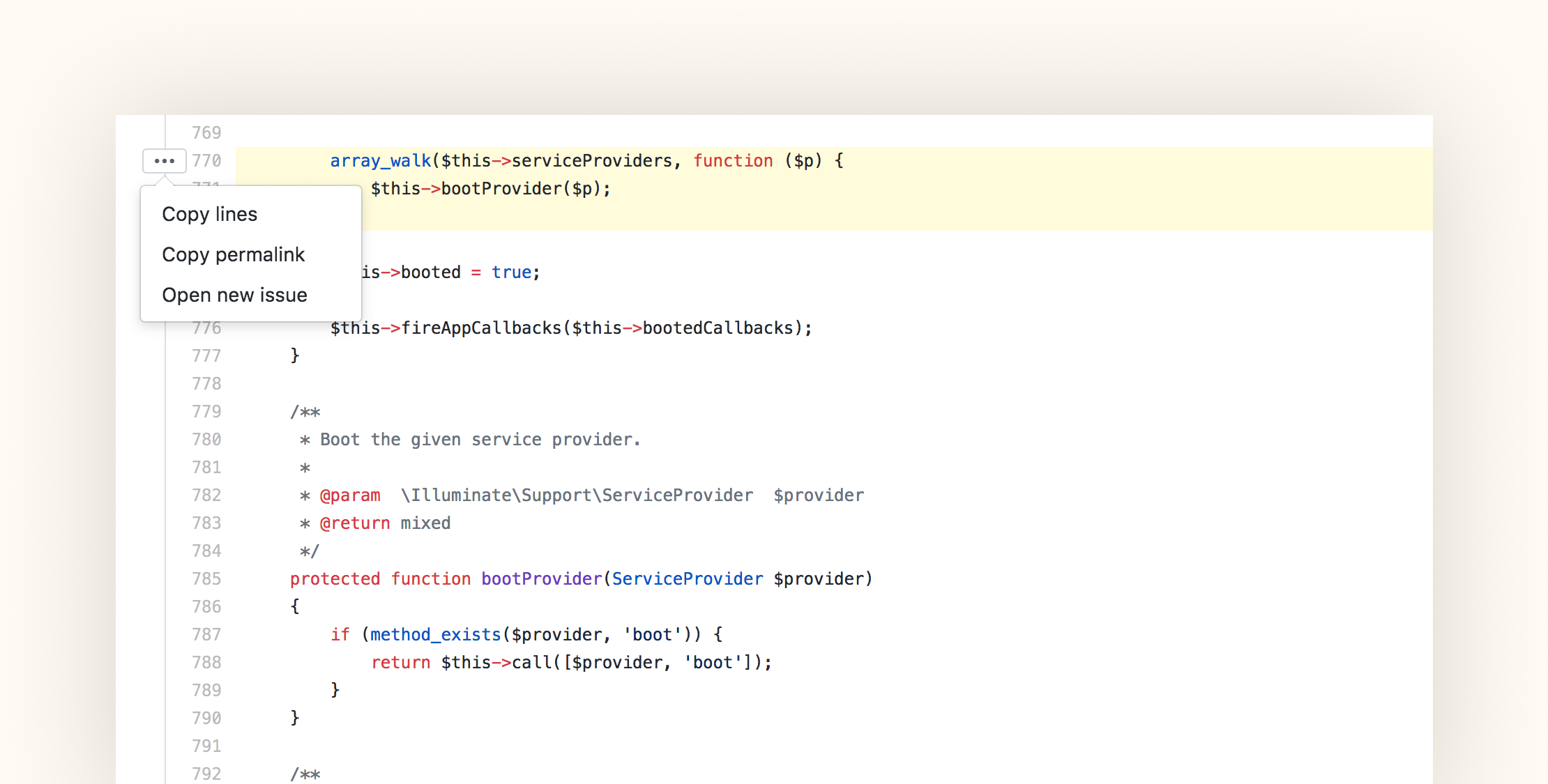 github-embedded-snippets.png