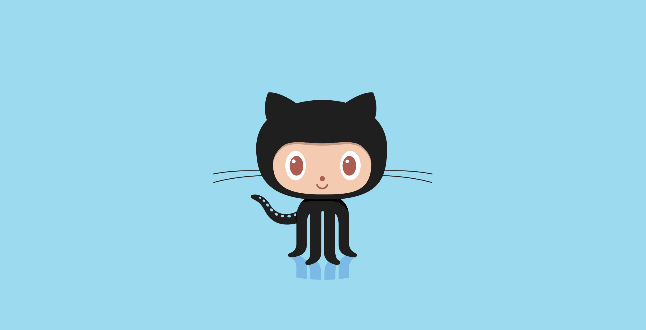 github-tips-and-tricks.png