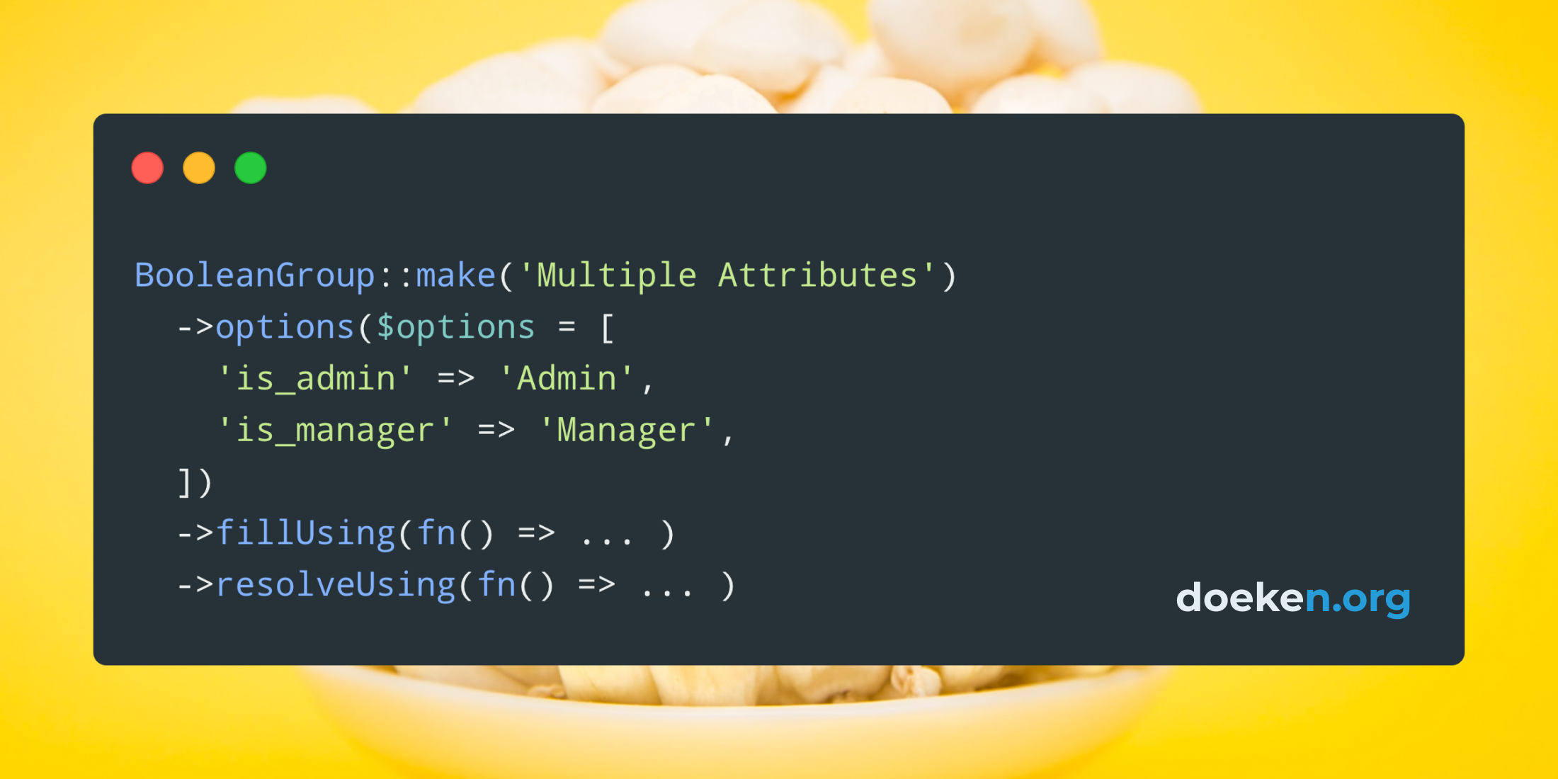 group-multiple-boolean-attributes.png