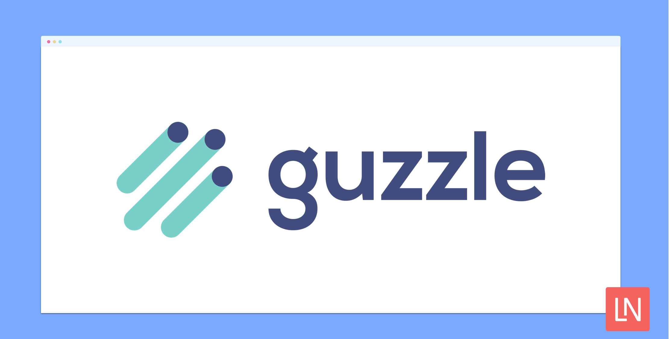 guzzle-evergreen-featured.png