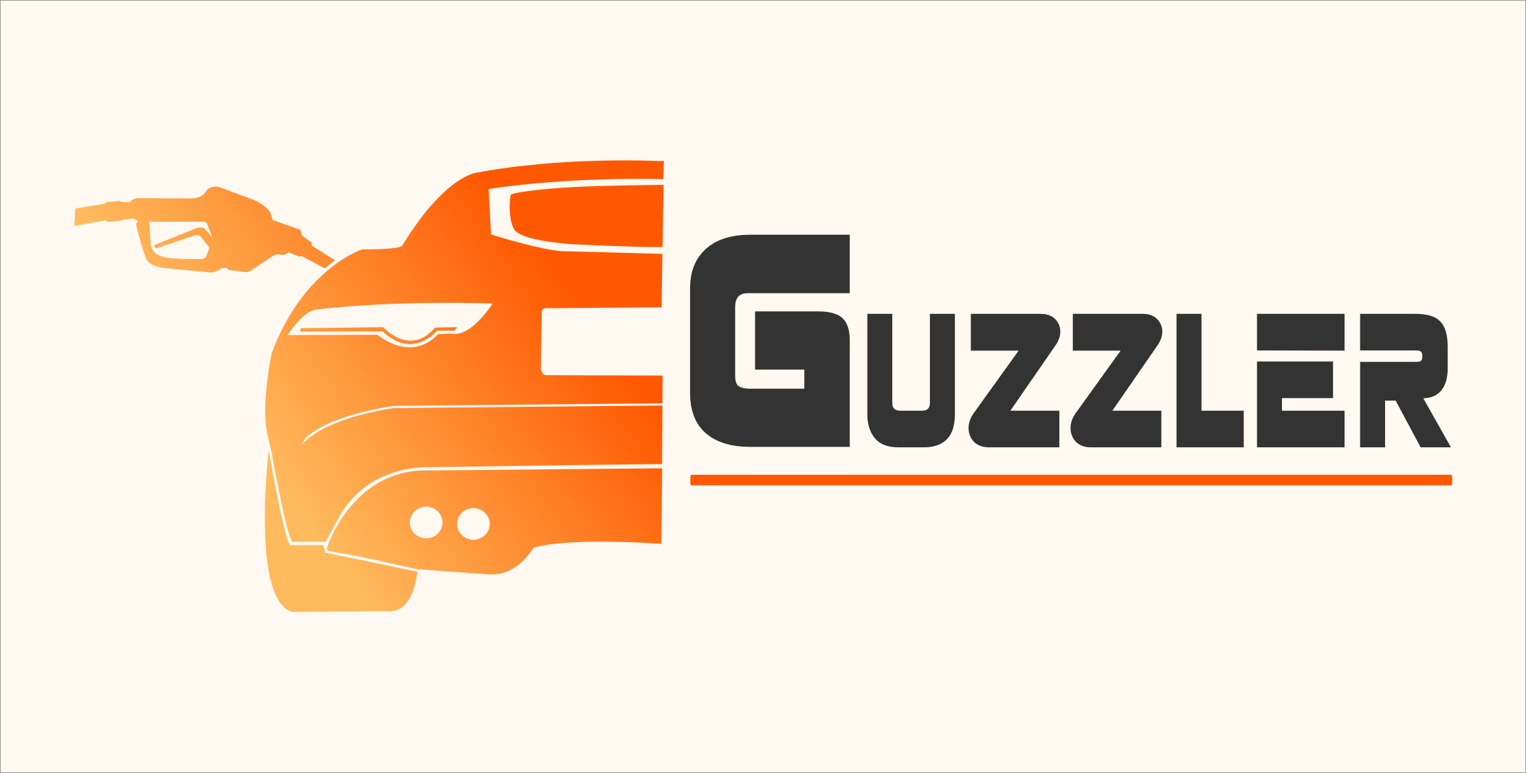 guzzler-php-testing.png