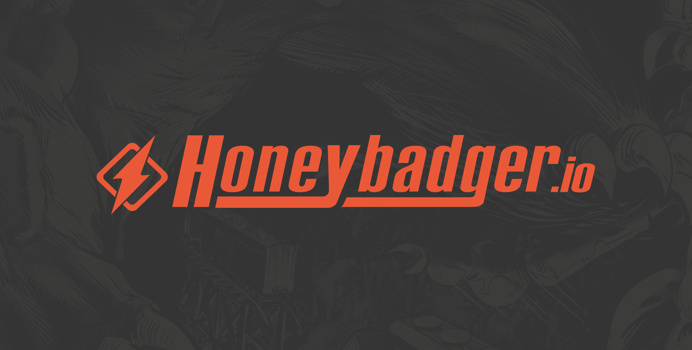 honeybadger-lead.png
