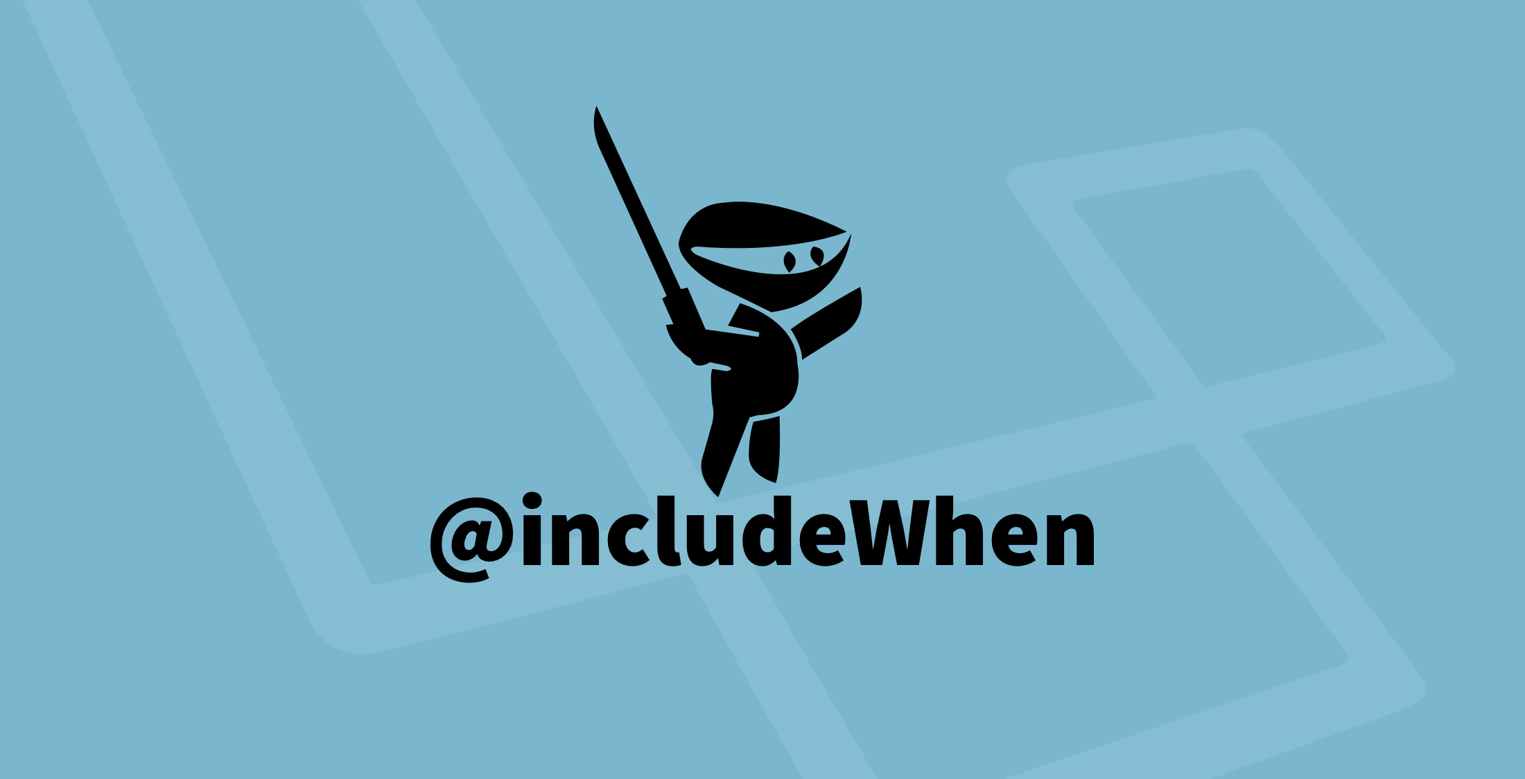 include-when.png