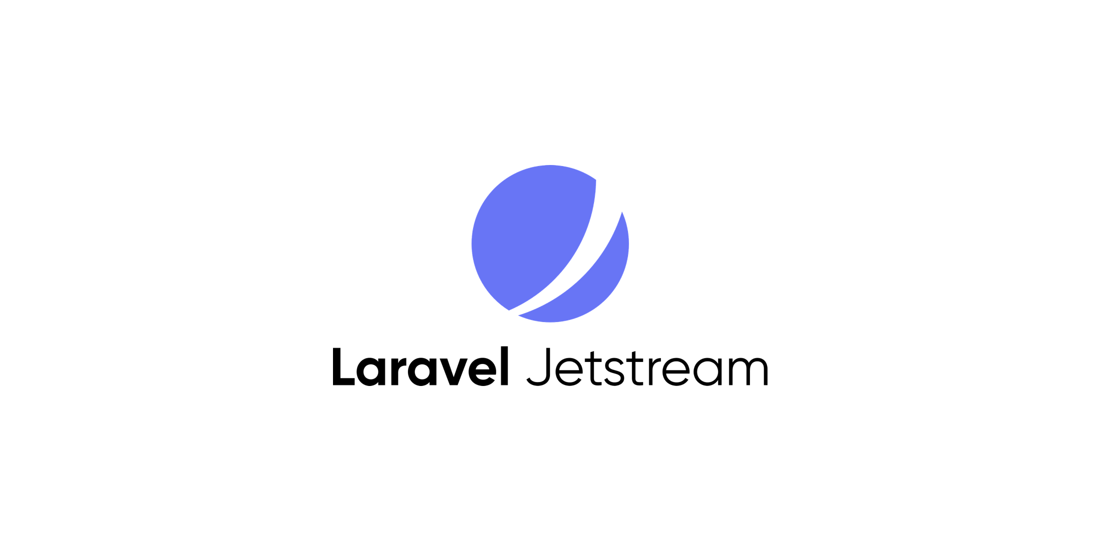 jetstream-featured.png