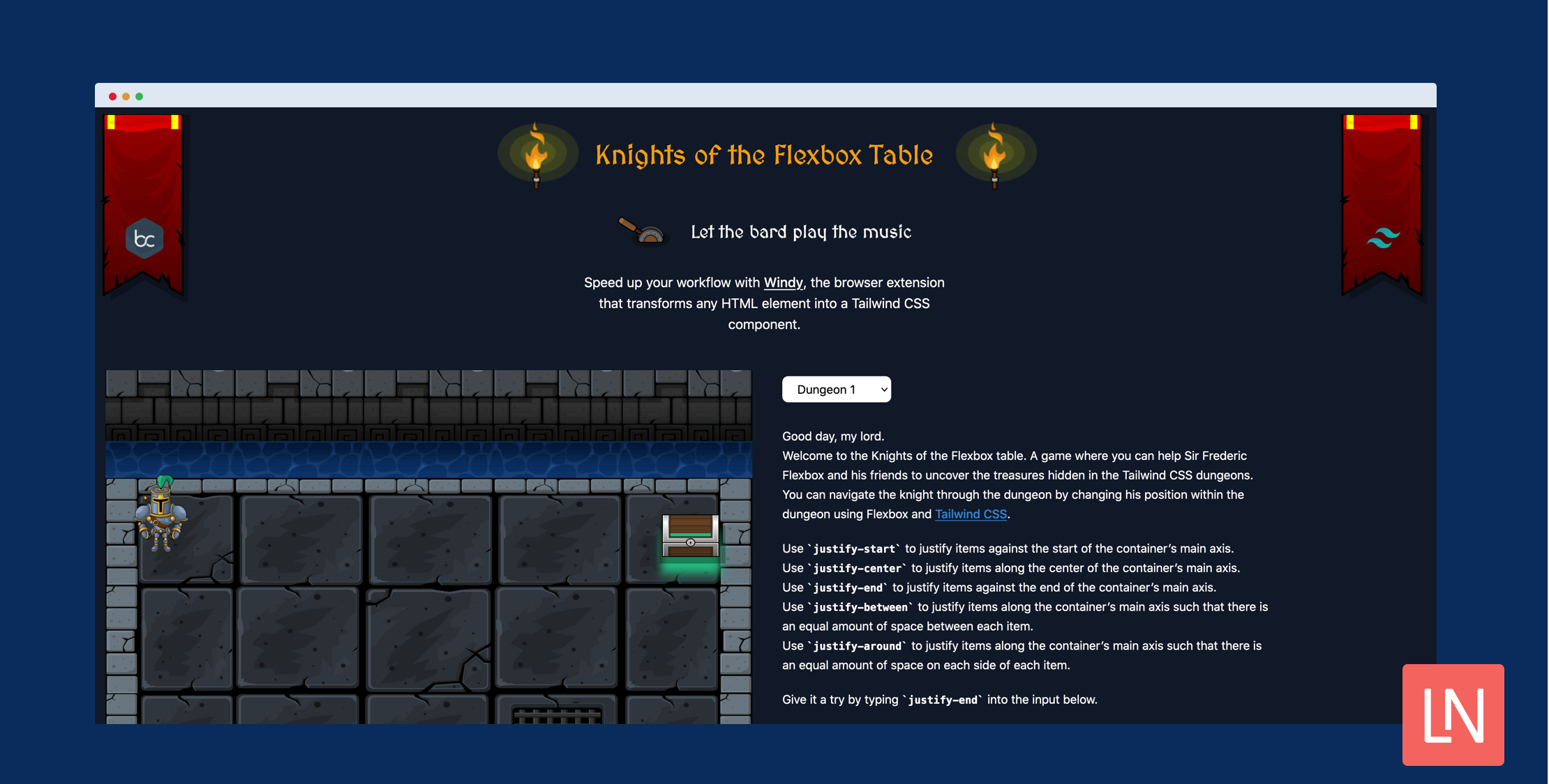 knights-flexbox-featured.png