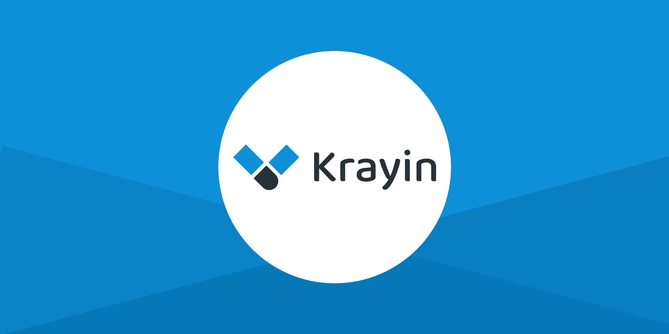 krayin-featured.png