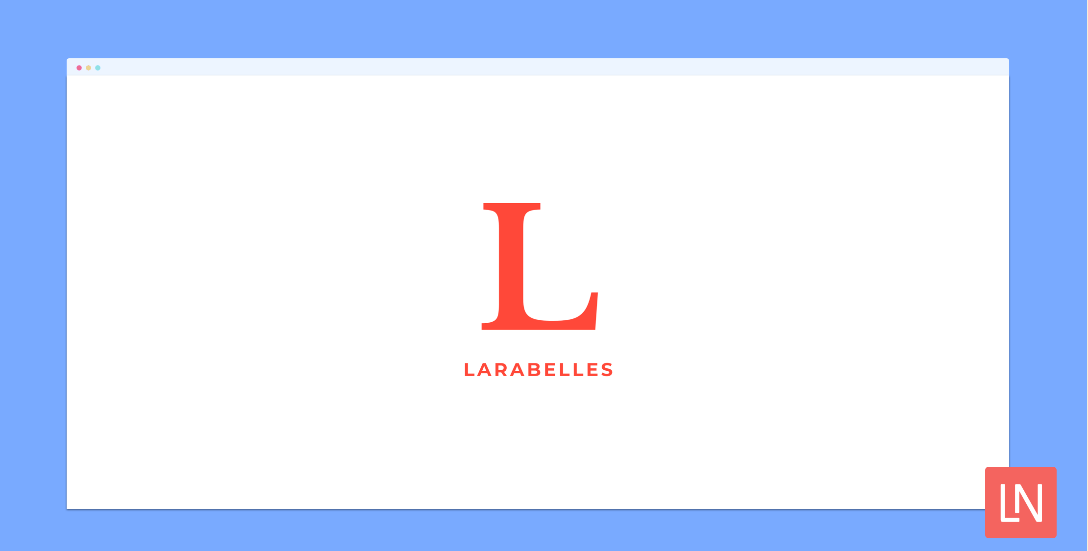 larabelles-featured.png