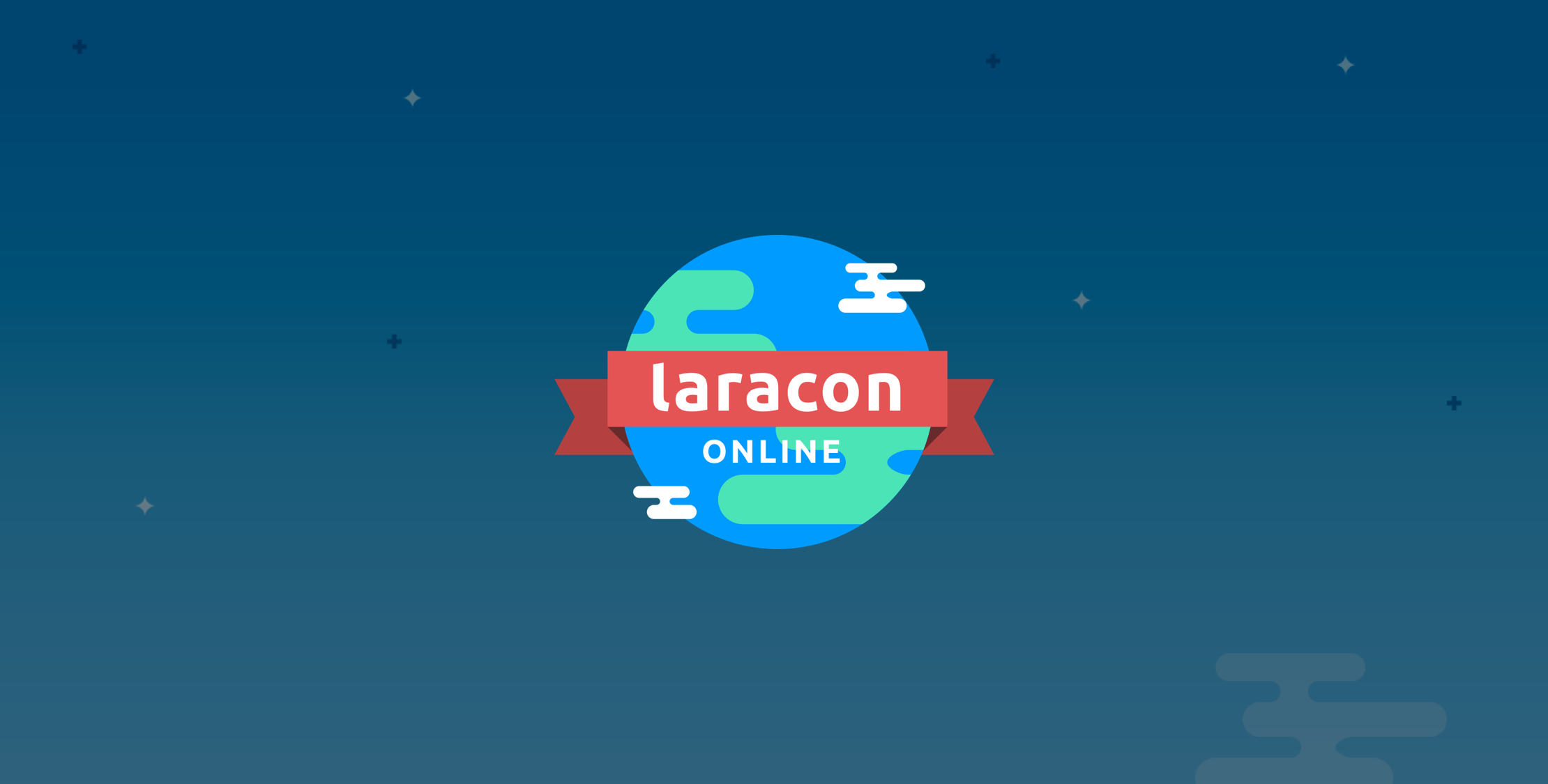 laracon-farewell-lead.png