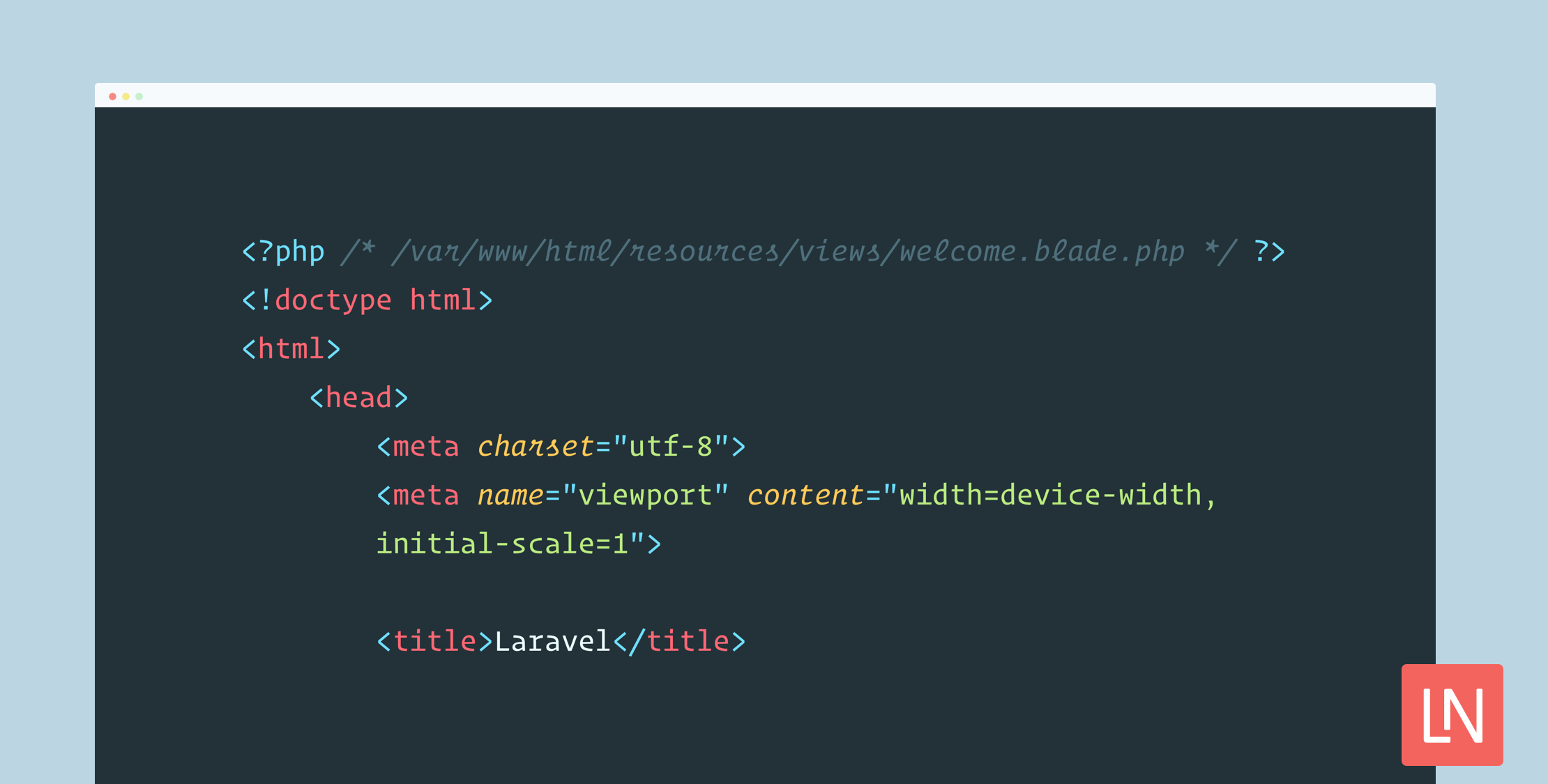 laravel-5-8-blade-template-path-1.png