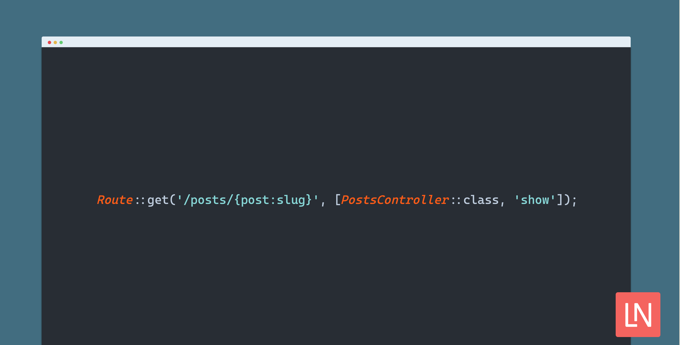 laravel-7-route-binding.png
