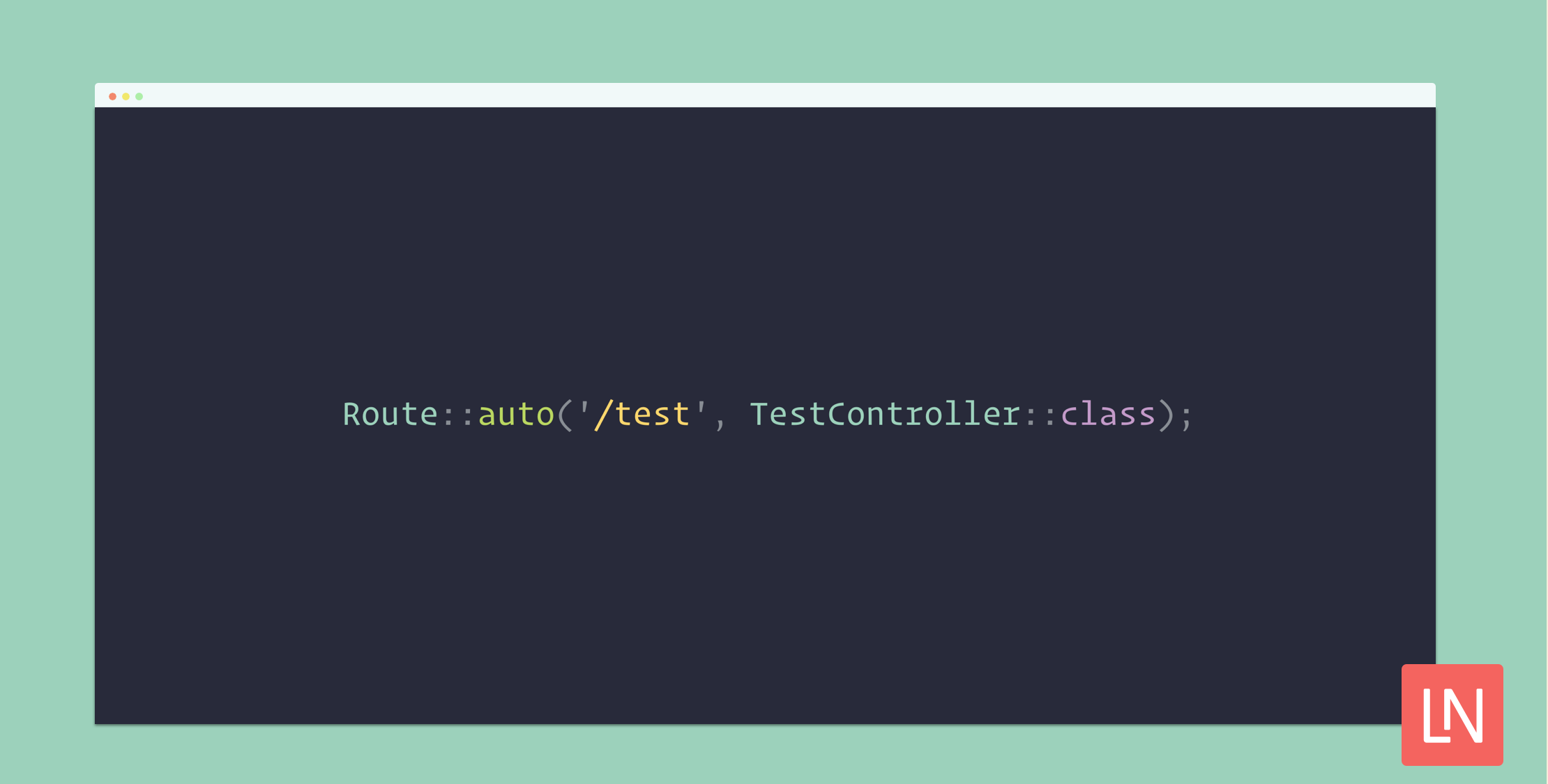 laravel-auto-routes-featured.png