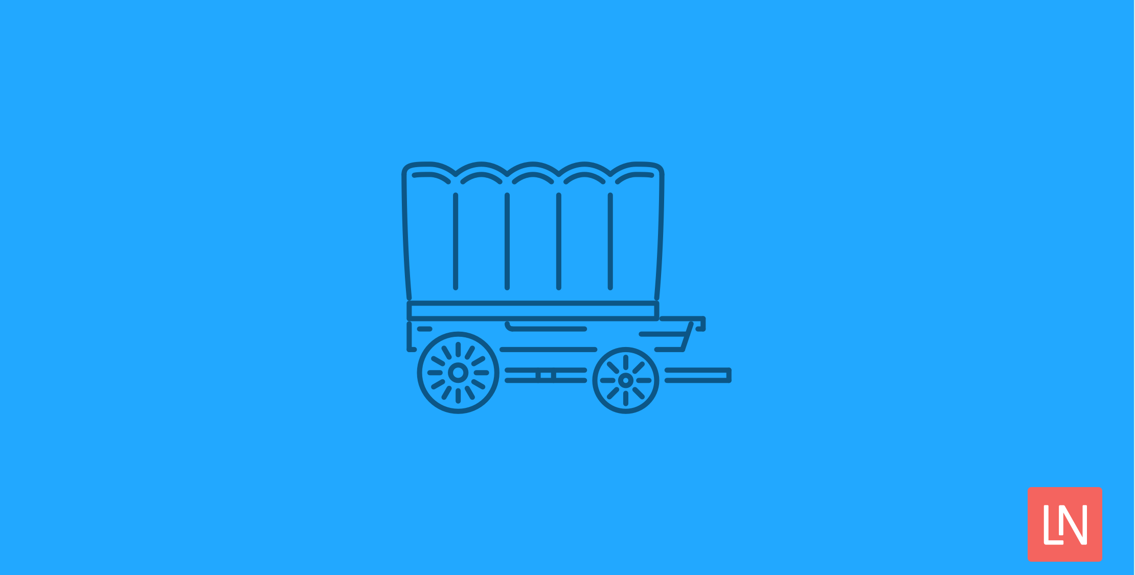 laravel-bandwagon-featured.png