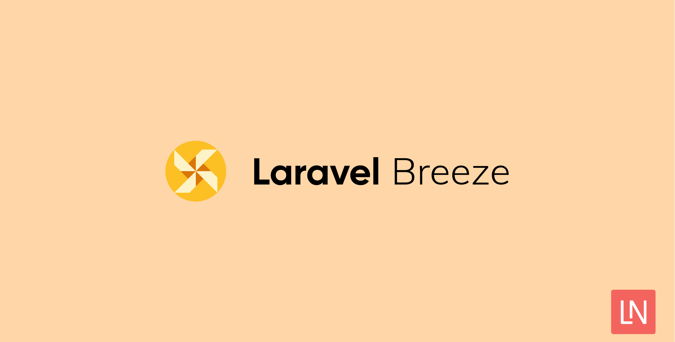 laravel-breeze-featured.png
