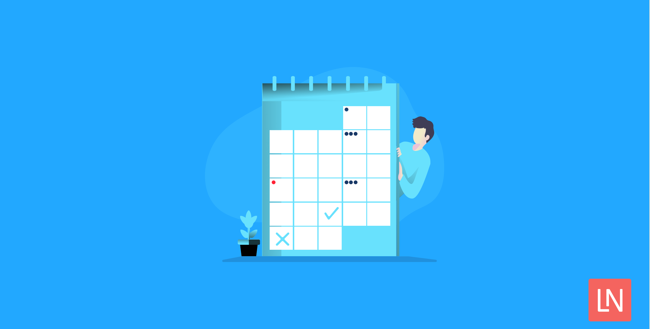 laravel-calendar-expiration-featured.png