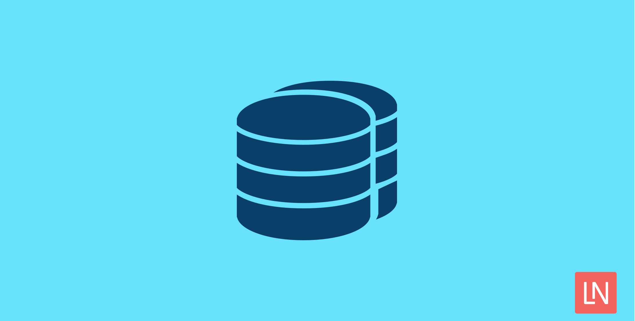 laravel-database-copy-featured.png
