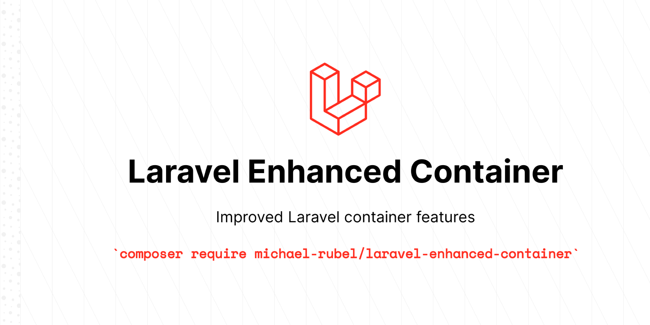 laravel-enhanced-container-featured.png