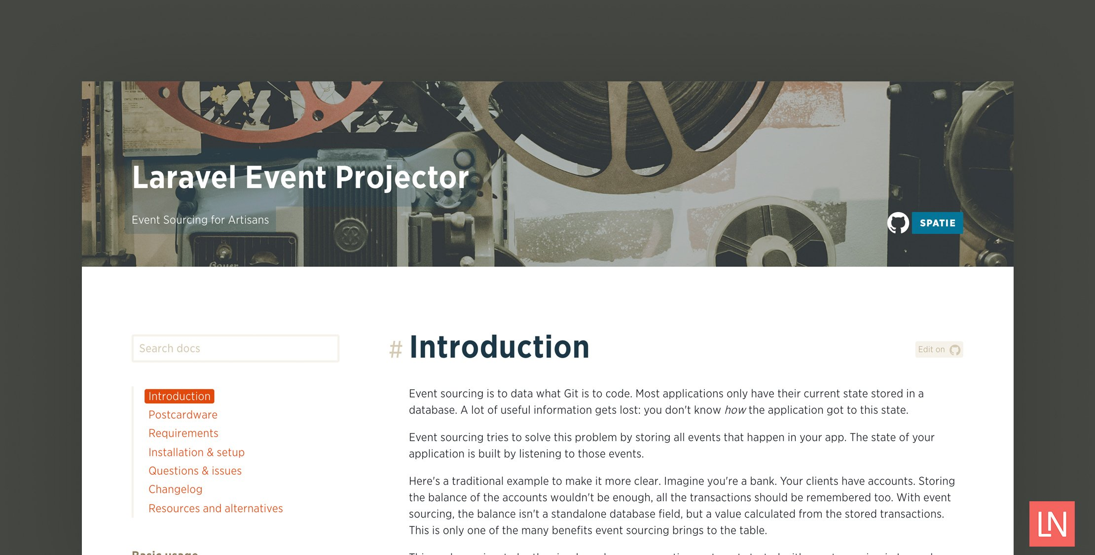 laravel-event-projector.jpg